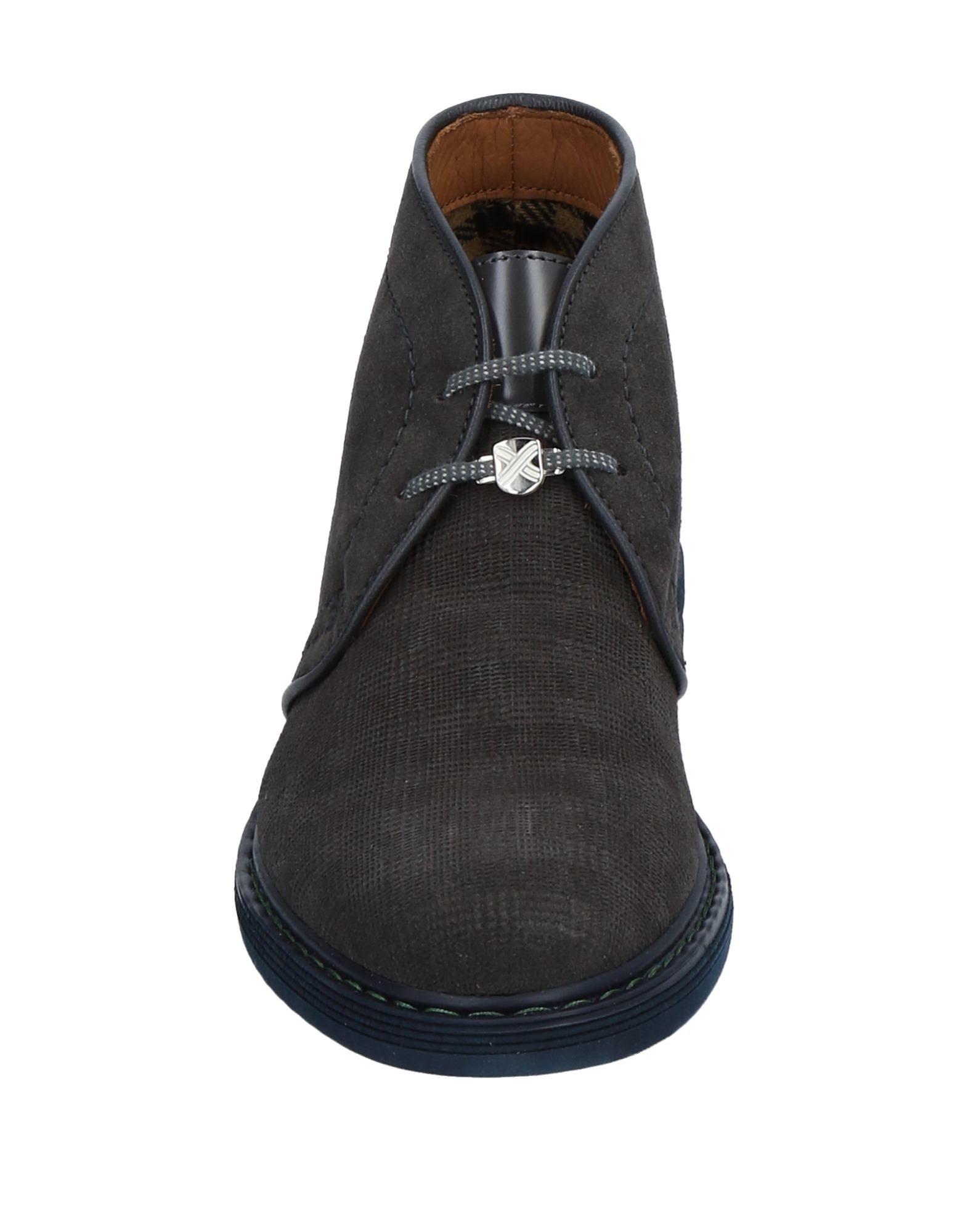 Rabatt  echte Schuhe Brimarts Stiefelette Herren  Rabatt 11522921CG f12dec