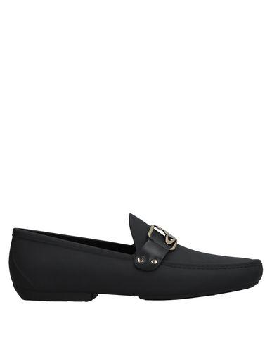 Zapatos con descuento Mocasín Vivine Westwood Hombre - Mocasines Vivine Westwood - 11522922AR Negro