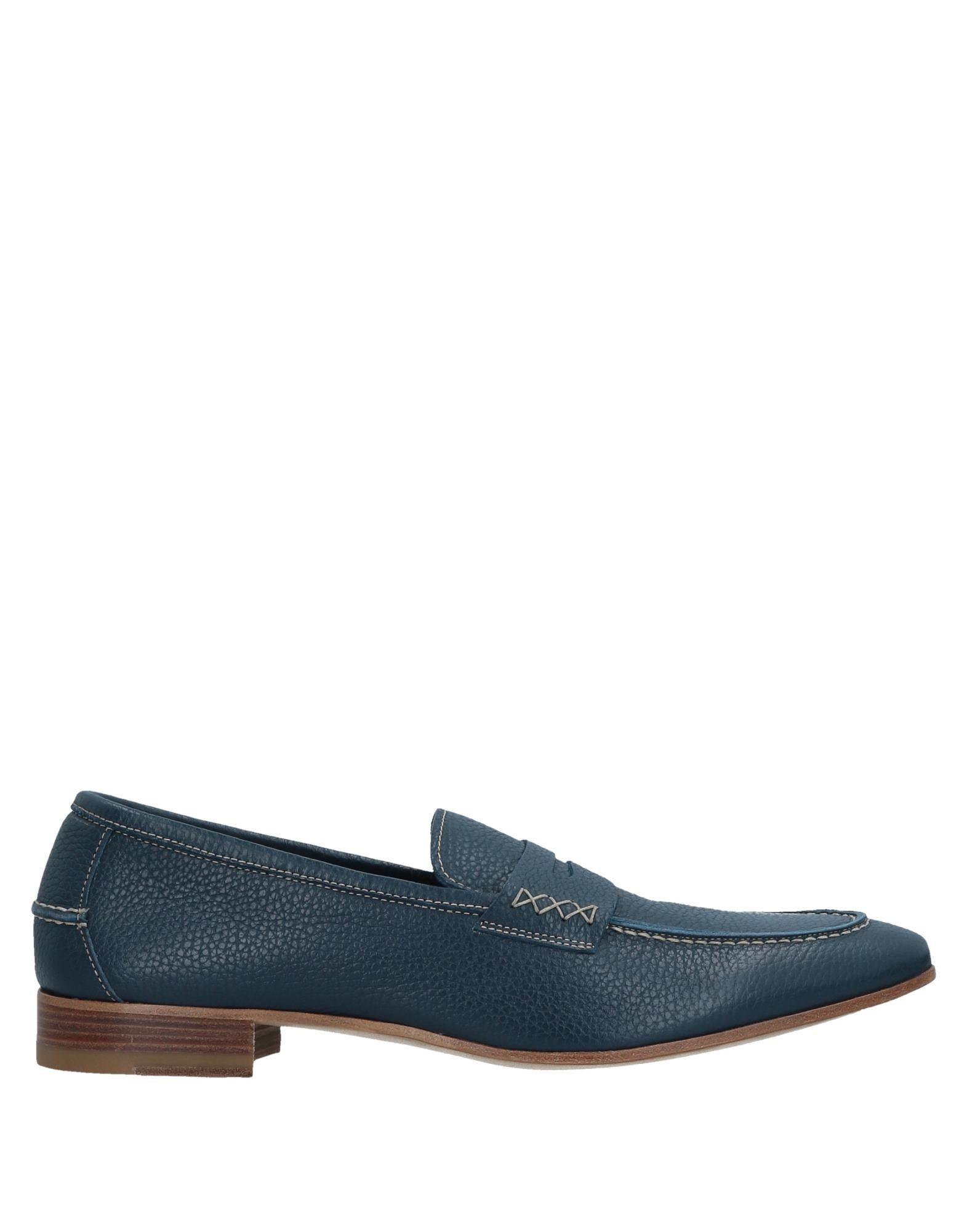 Pollini Mokassins Herren  11522935TQ Gute Qualität beliebte Schuhe