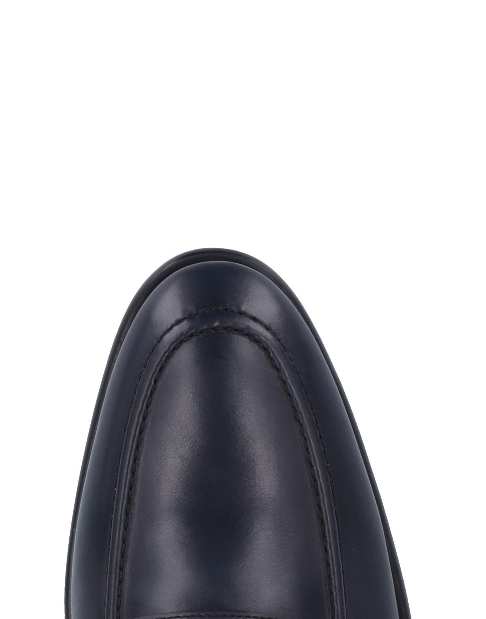 Bruno Bordese Mokassins Herren  11522936QX Gute Qualität beliebte Schuhe