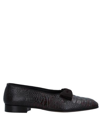 Zapatos con descuento Mocasín Vivine Westwood Hombre - Mocasines Vivine Westwood - 11522937UN Café