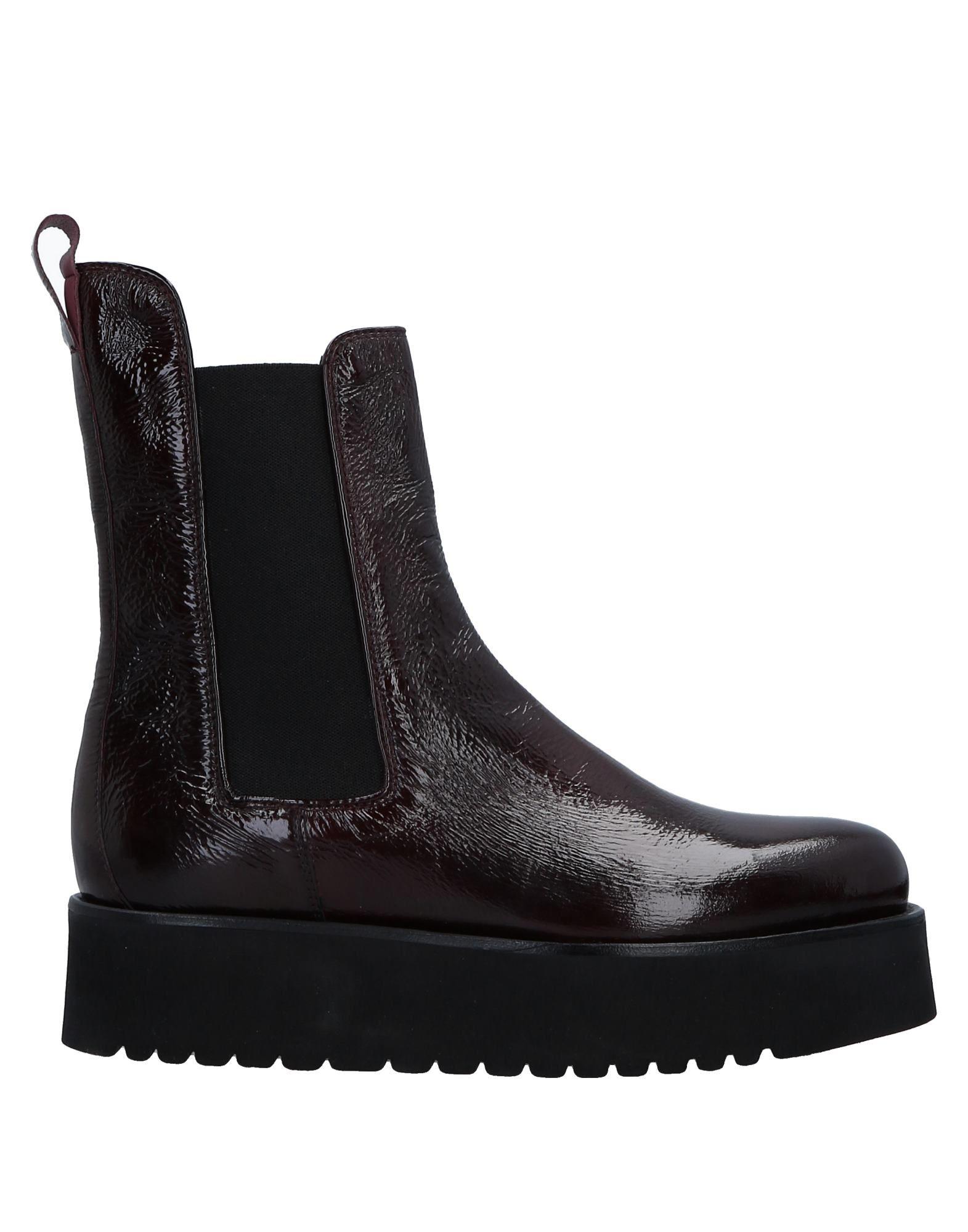 Rabatt Schuhe Dondup Chelsea Boots 11522945EC Damen  11522945EC Boots 8f2686