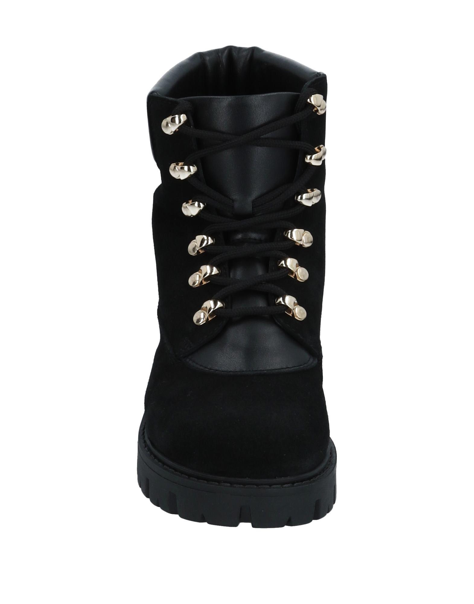 Stilvolle Stiefelette billige Schuhe Carla G. Stiefelette Stilvolle Damen  11522953AQ 0dfbcc
