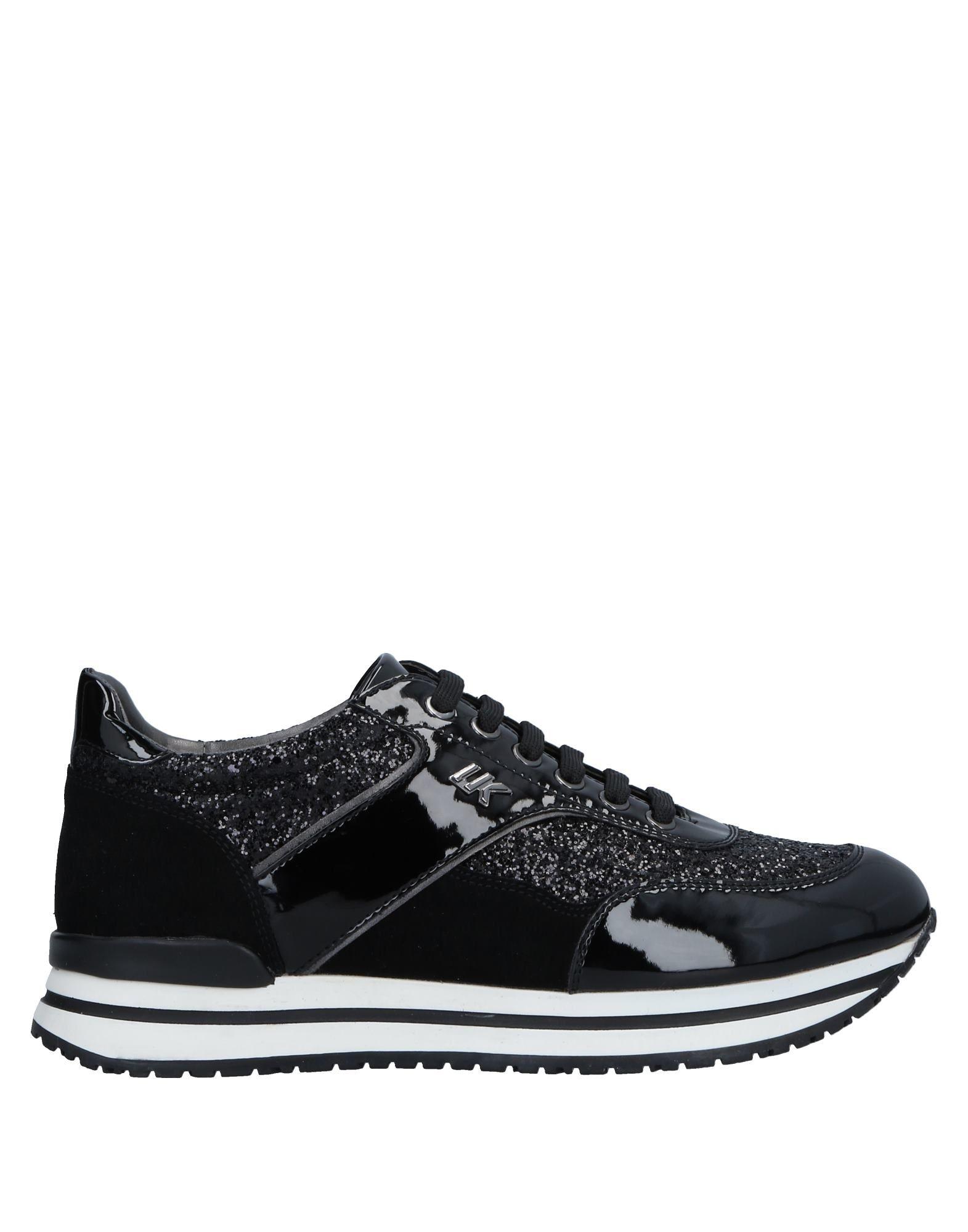 Günstige und modische Schuhe Lumberjack Sneakers Damen  11522954LQ