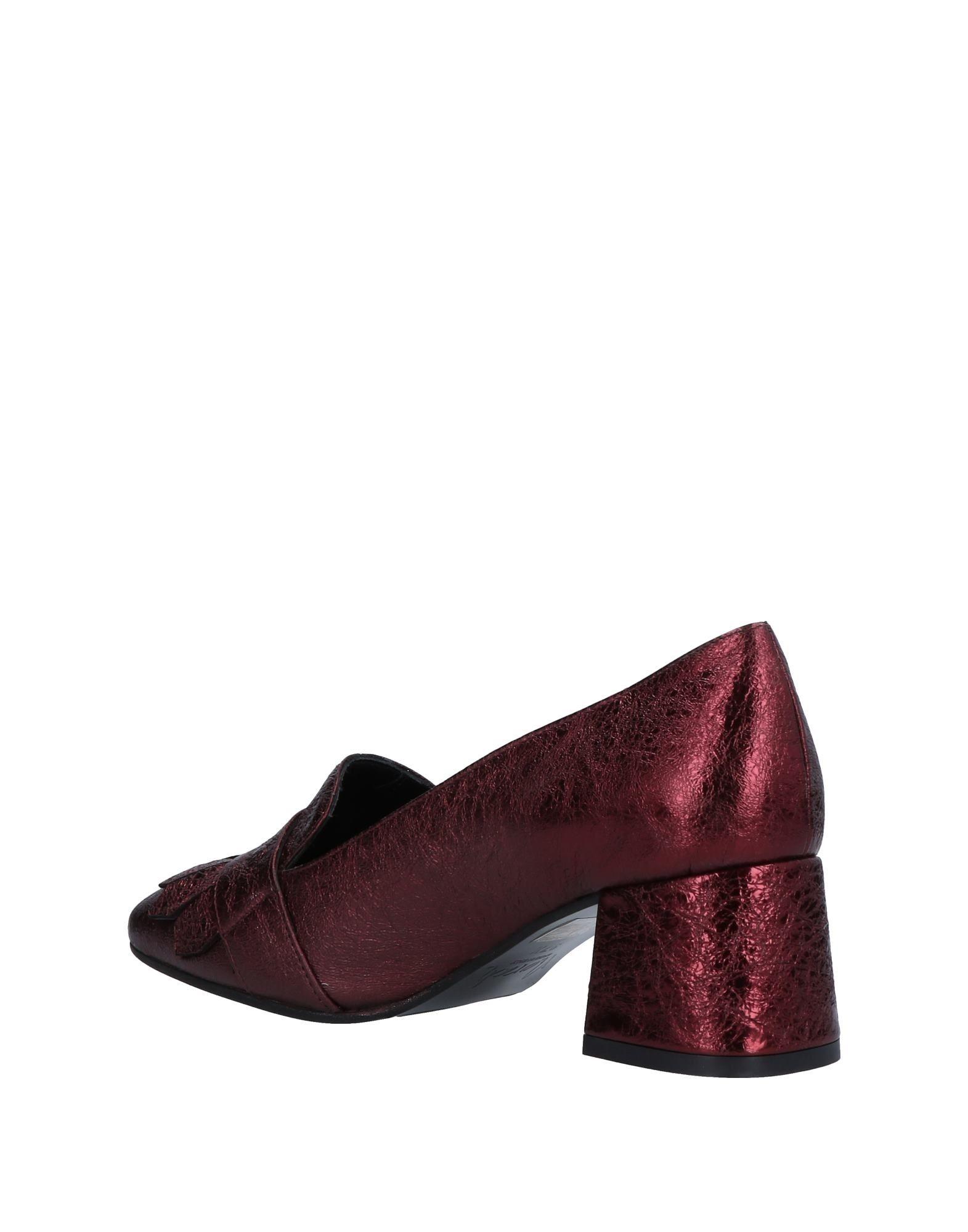 Norah 11522955QU Mokassins Damen  11522955QU Norah Gute Qualität beliebte Schuhe 9d91dc