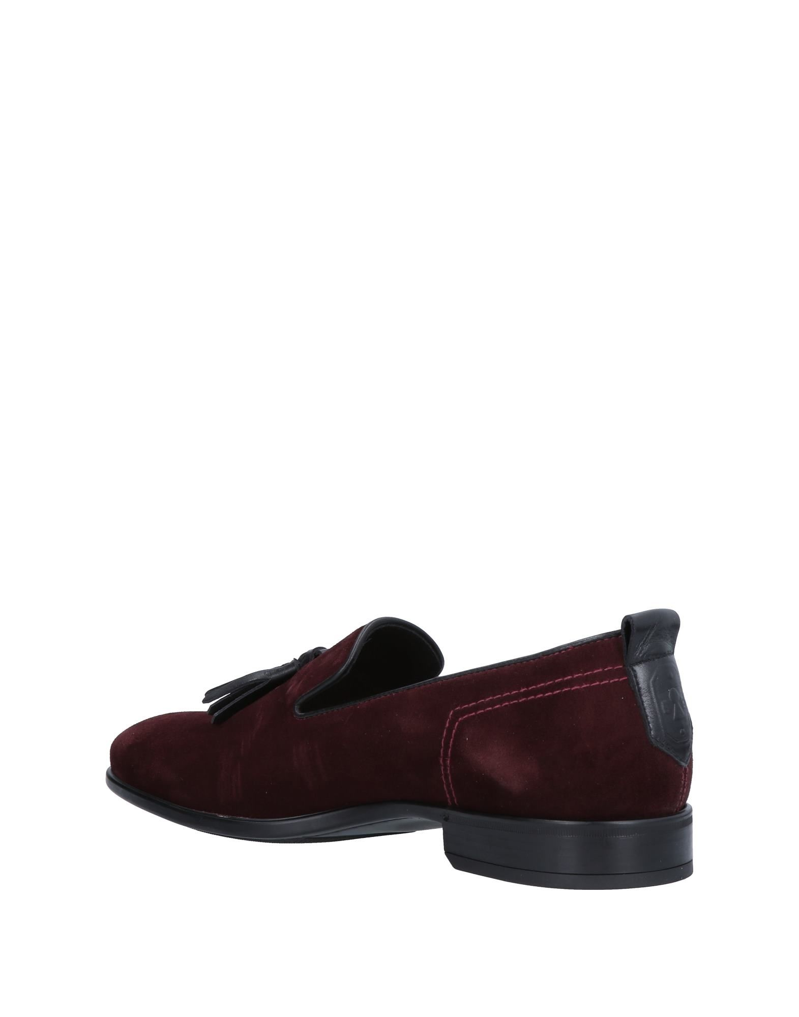 Bruno Bordese Mokassins Herren  11522958ST Gute Qualität beliebte Schuhe