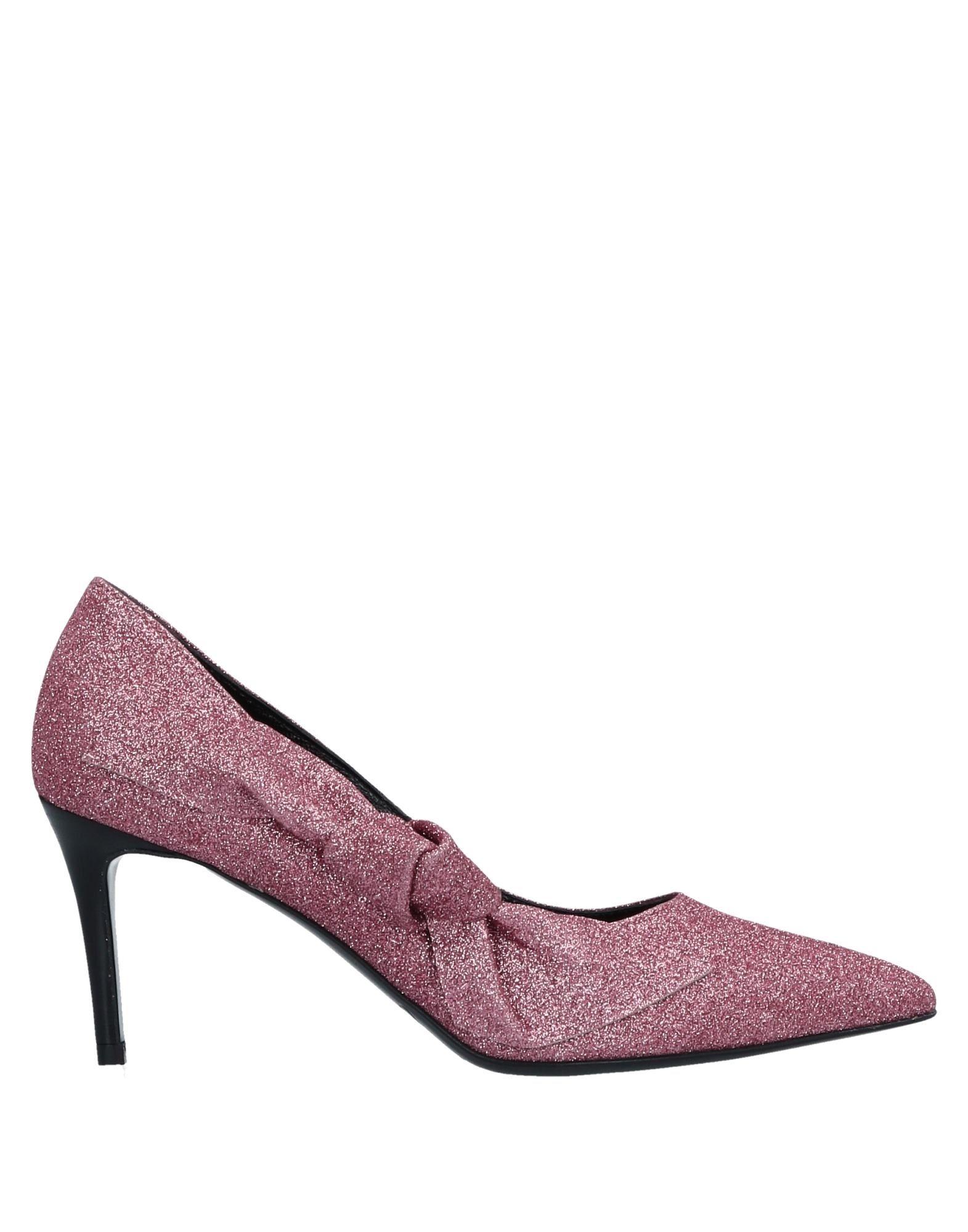 Stilvolle billige Schuhe Damen Carla G. Pumps Damen Schuhe  11522960SJ df0fda