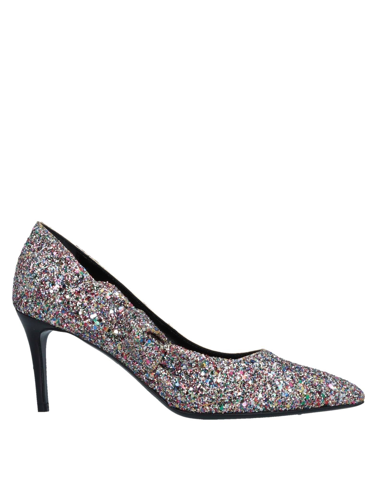 Stilvolle billige Schuhe Carla 11522961OP G. Pumps Damen  11522961OP Carla 1774ea