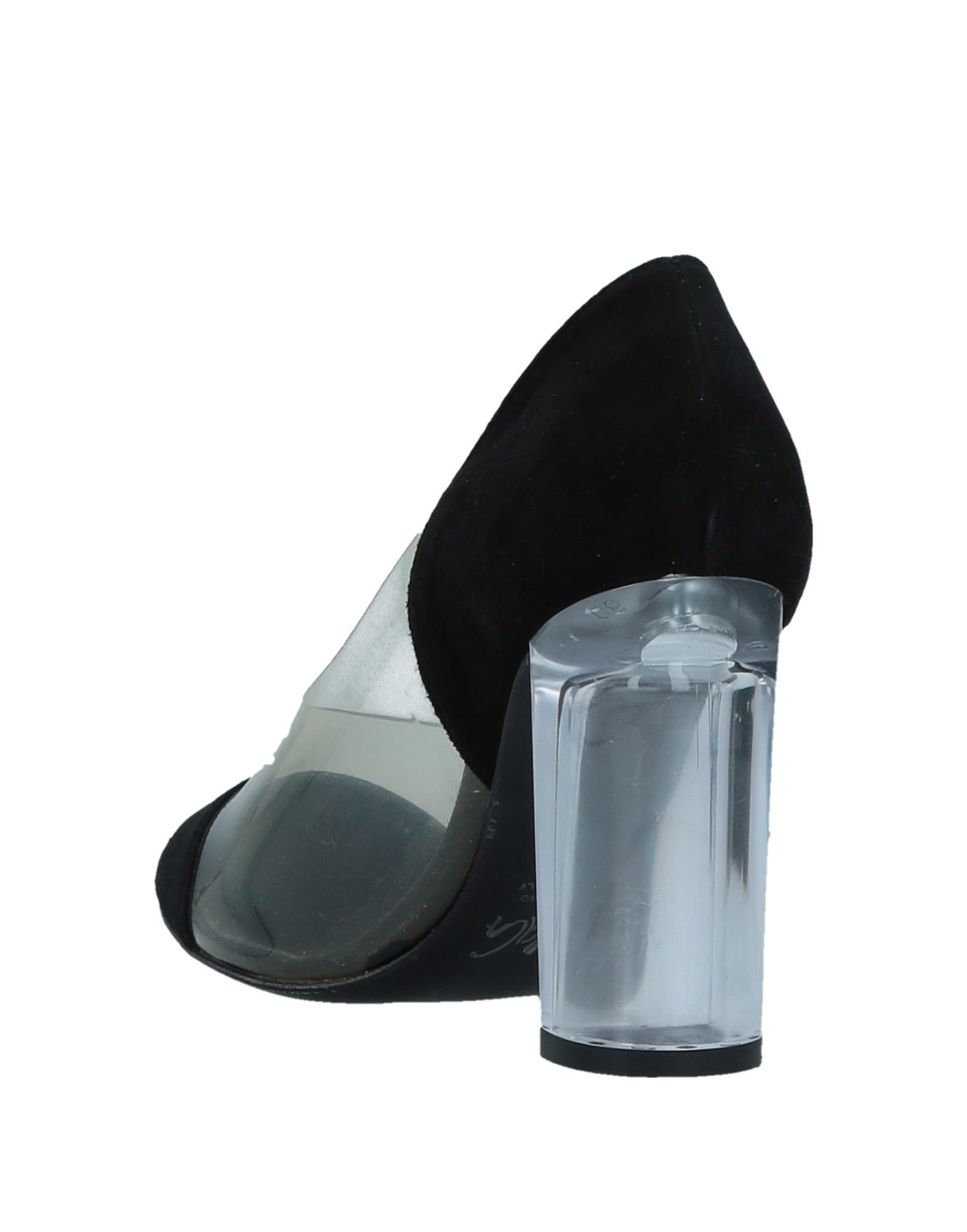 Carla G. Pumps  Damen  Pumps 11522962LJ e810d5