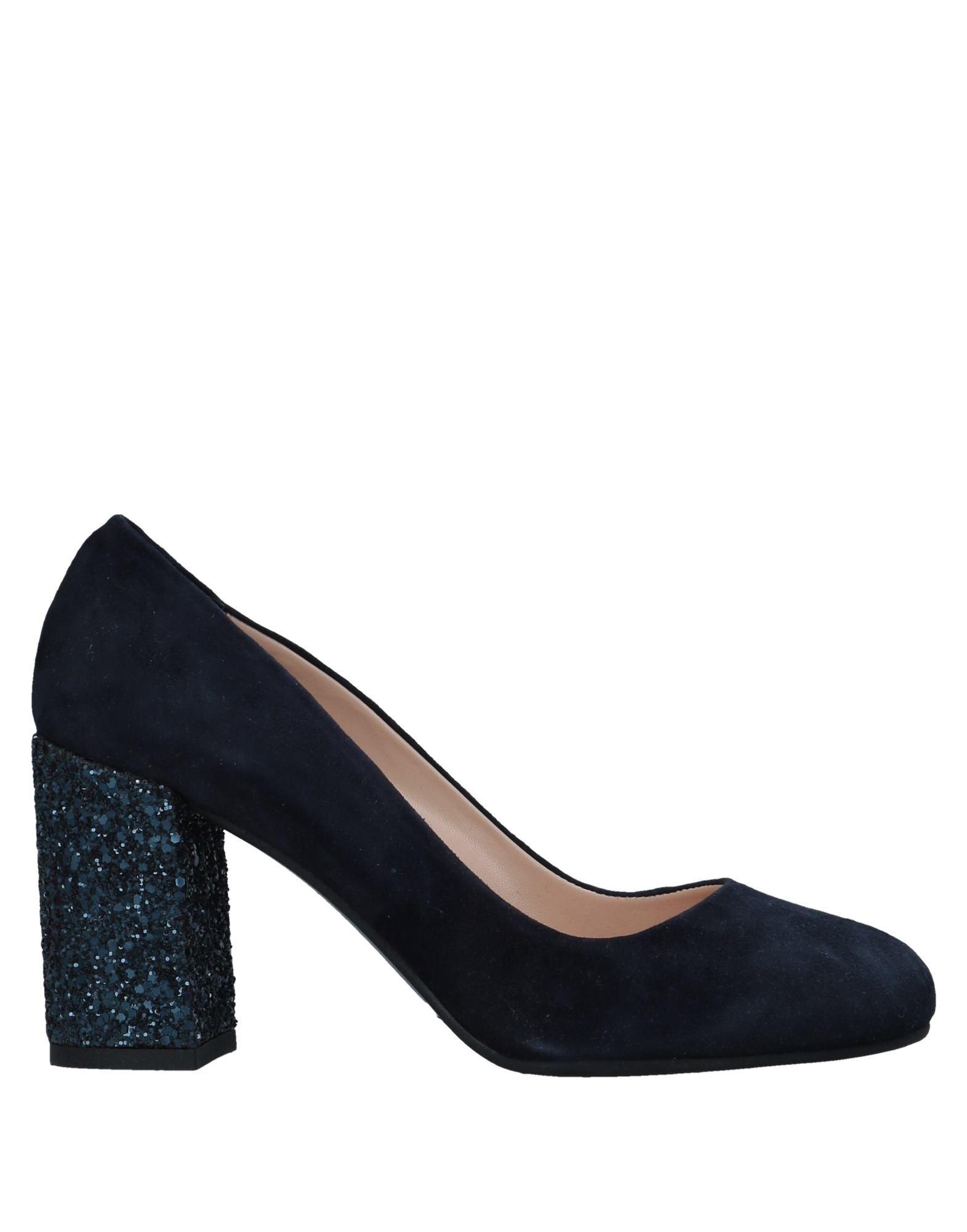 Gut um billige Schuhe zu tragenPrezioso Pumps Damen  11522980NI