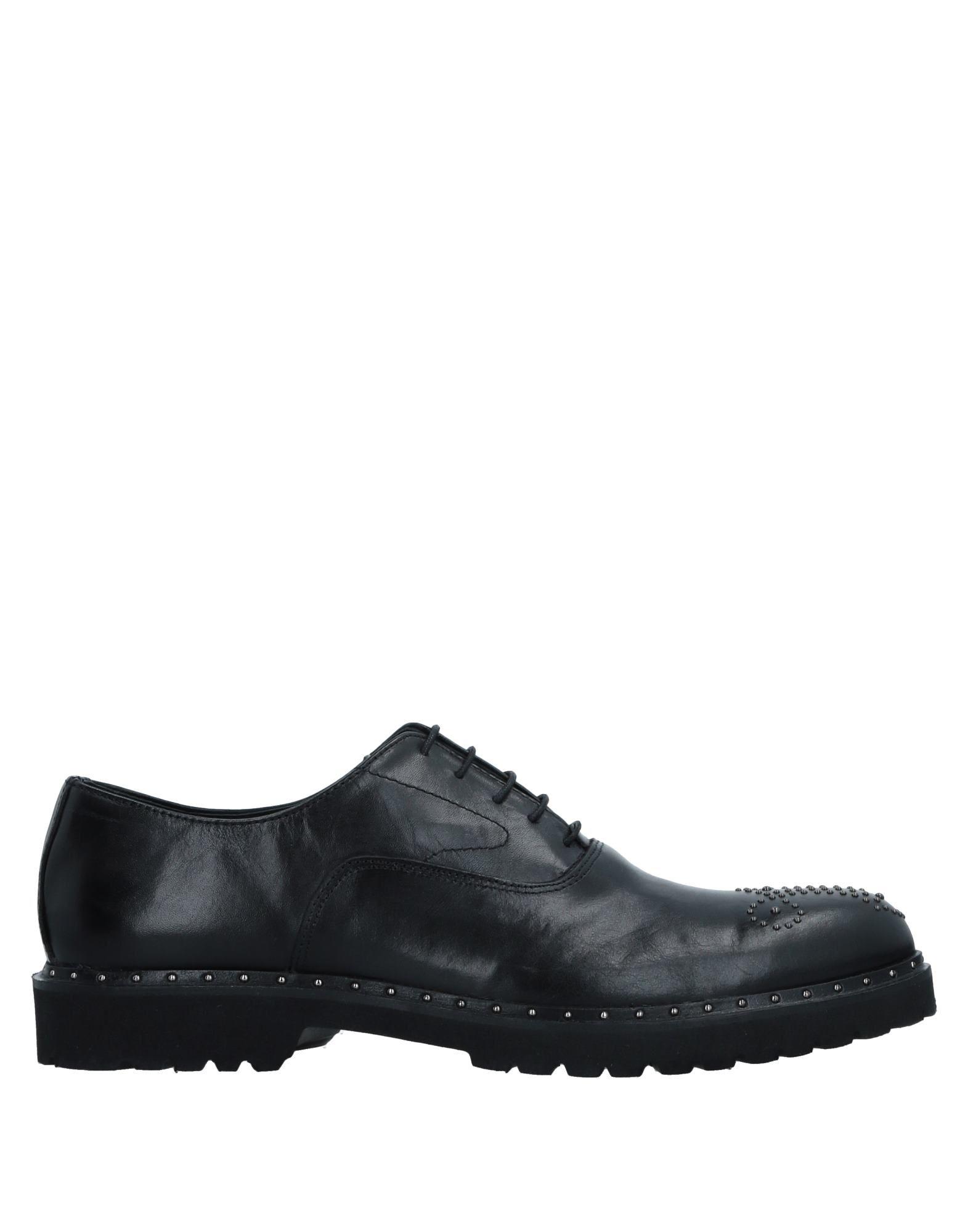 Haltbare Mode billige Schuhe Bagatt Schnürschuhe Herren  11522983DA Heiße Schuhe