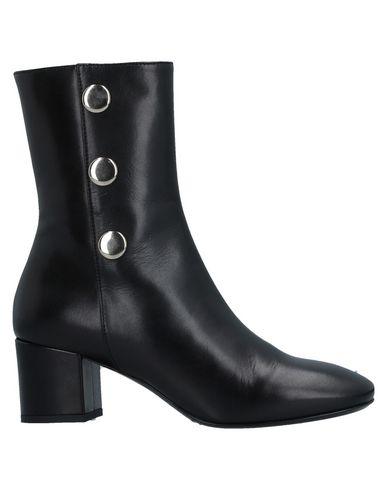 Zapatos casuales salvajes Botín Carla G. Mujer -  Botines Carla G.   - - 11522988MU 13a1bf
