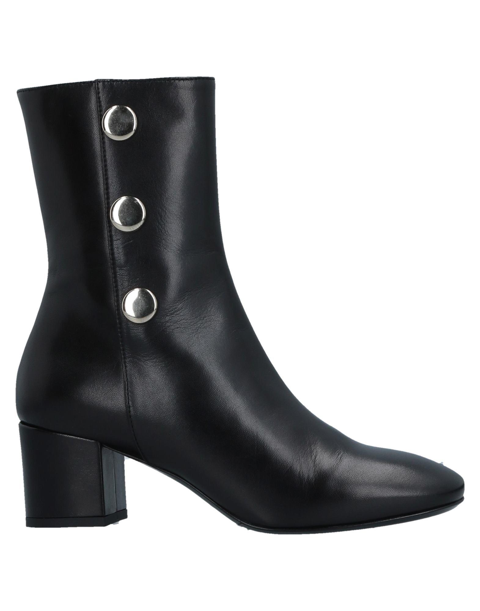Stilvolle billige Schuhe Schuhe Schuhe Carla G. Stiefelette Damen  11522988MU a3de4e