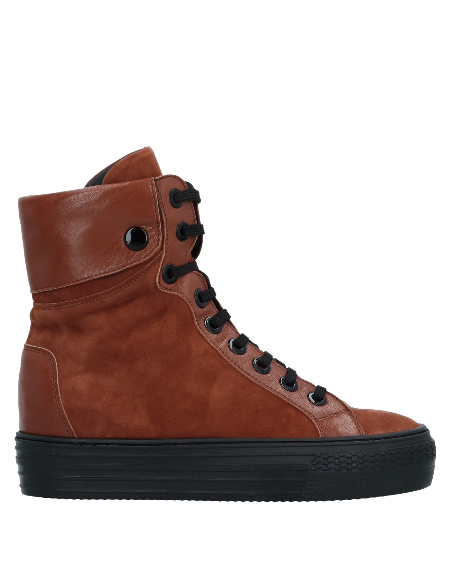 Gut um billige Schuhe zu tragenCarla G. Stiefelette Damen  11522989DA