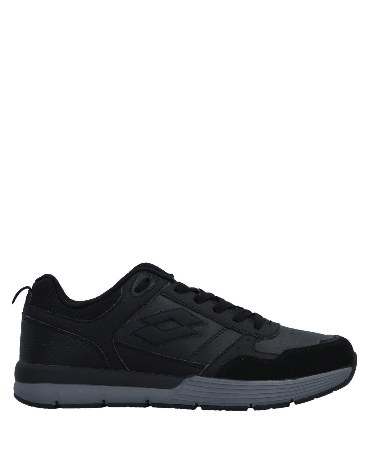 Sneakers Lotto Uomo - 11522994HB Scarpe economiche e buone
