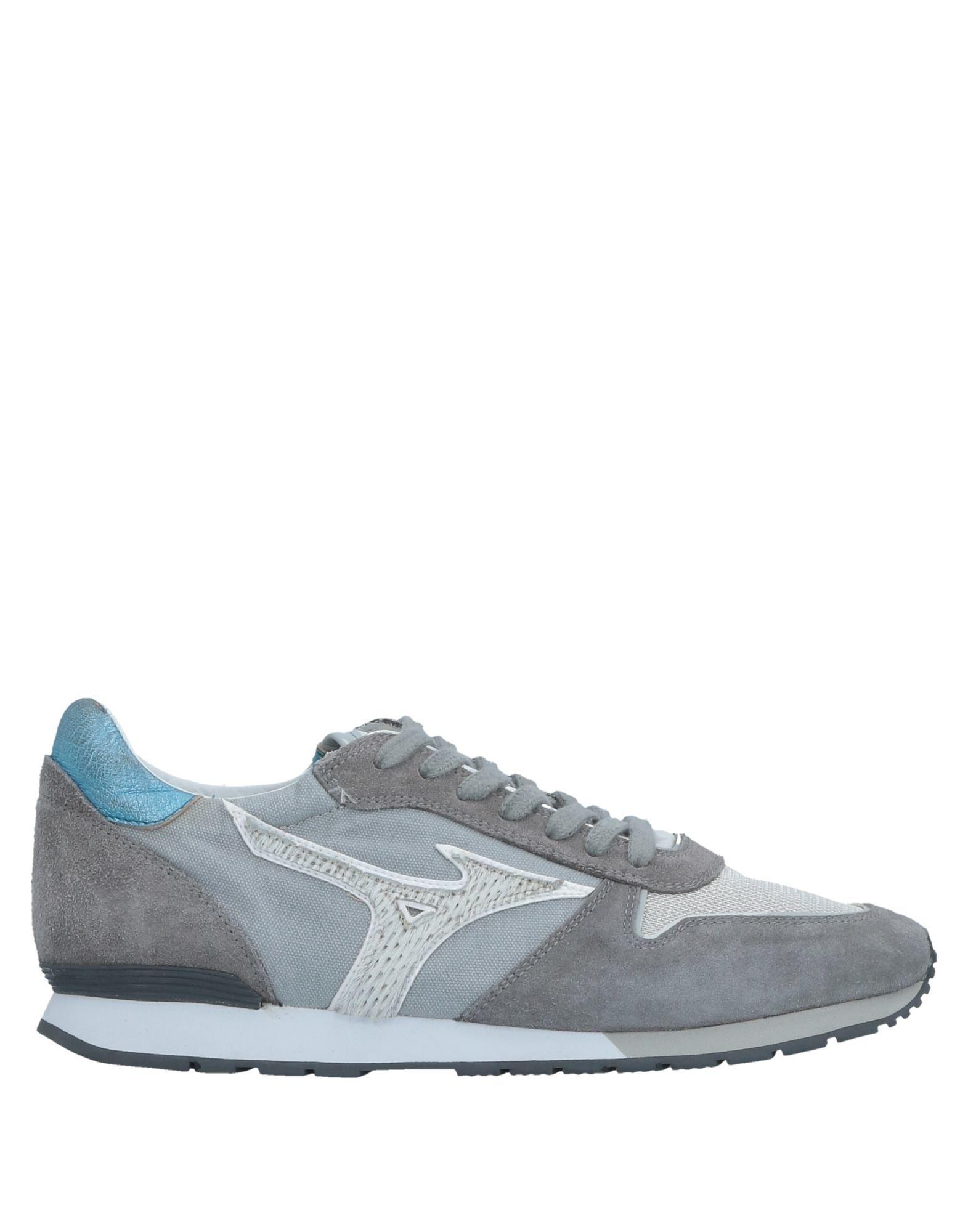 Mizuno Sneakers Herren  11522998JK