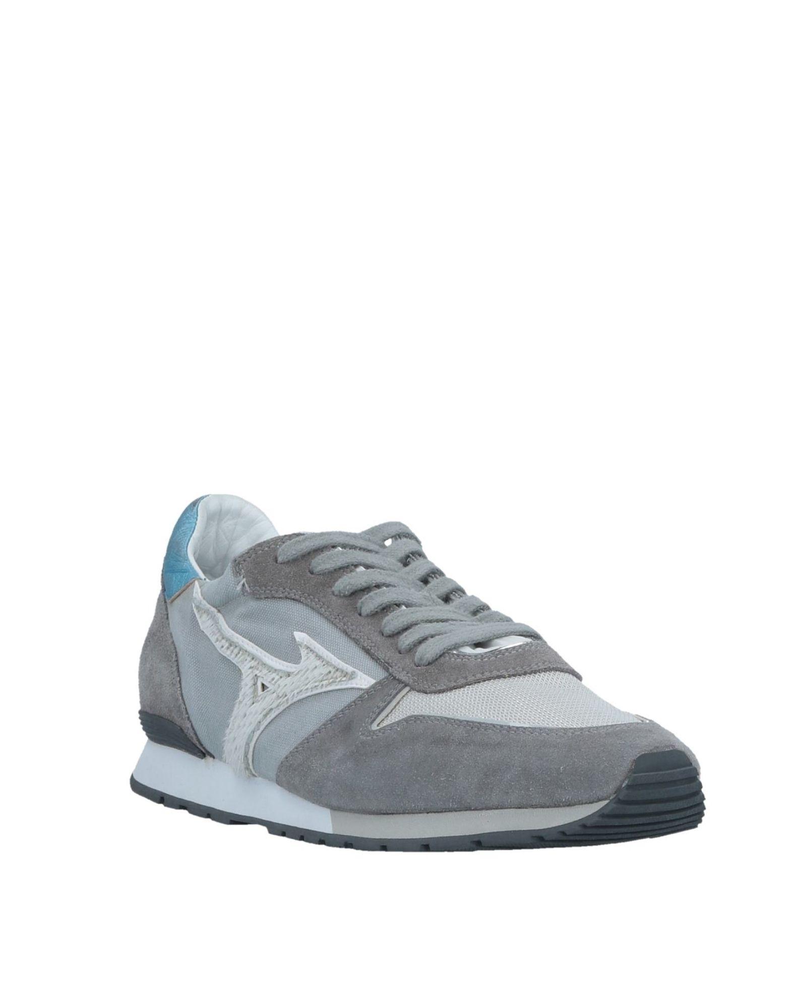Mizuno  Sneakers Herren  Mizuno 11522998JK Heiße Schuhe 4faf28