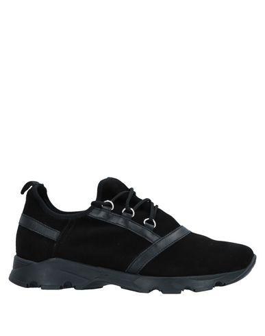 Descuento por tiempo limitado Zapatillas Carla G. G. Mujer - Zapatillas Carla G. G. - 11522999SI Negro 7a4e22