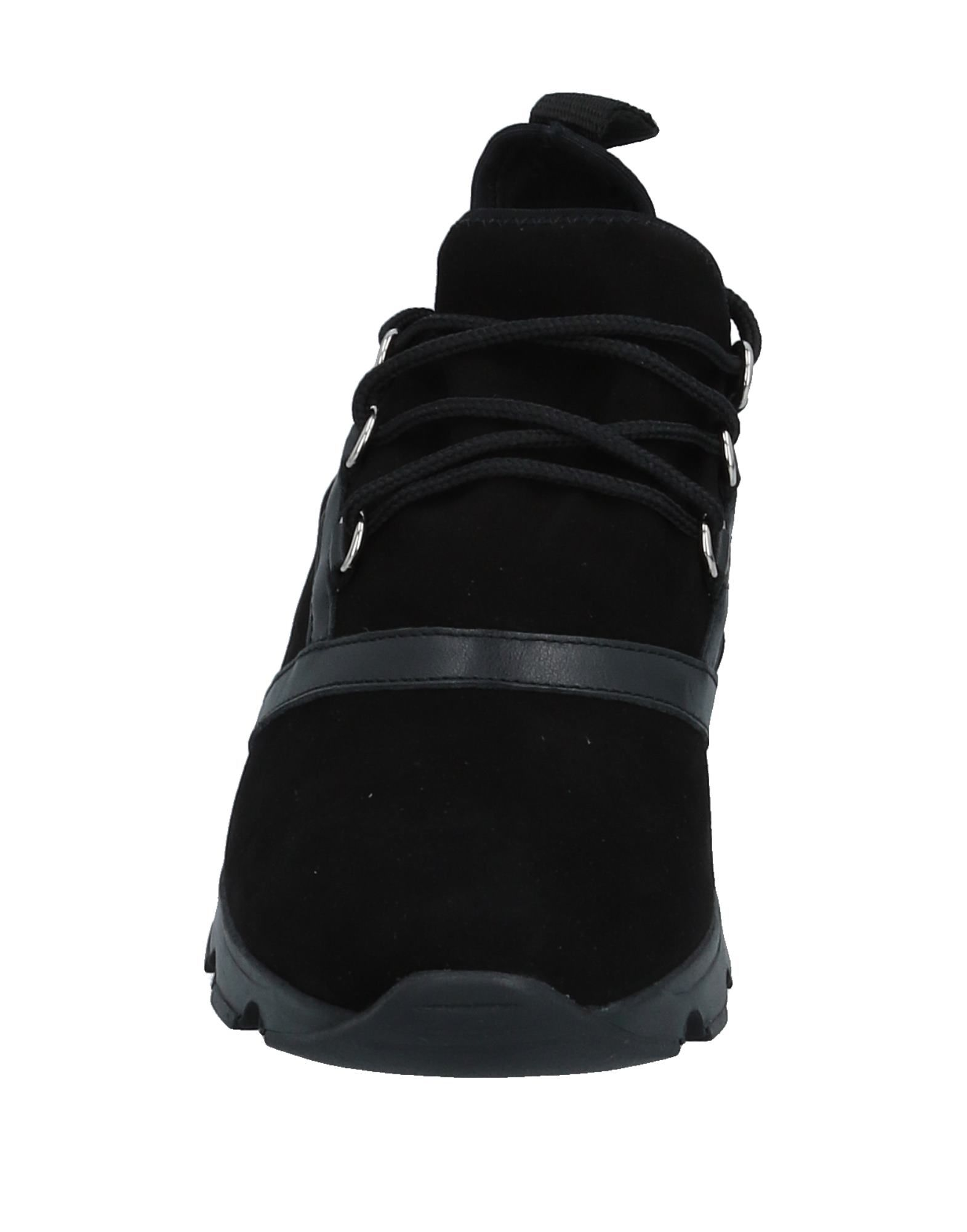 Carla G. Sneakers Damen Damen Damen  11522999SI Gute Qualität beliebte Schuhe 345f80