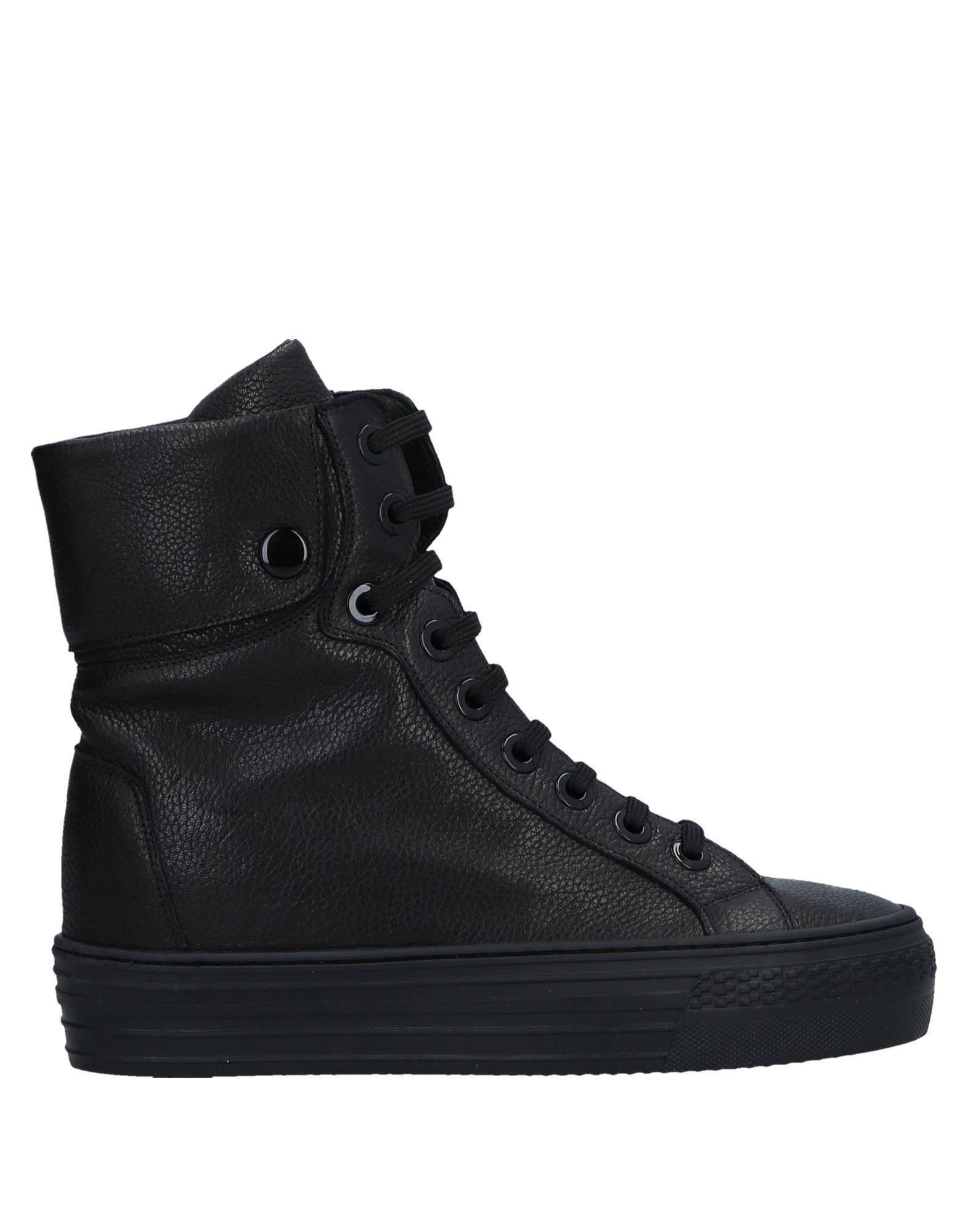 Sneakers Carla G. Donna - 11523000ML