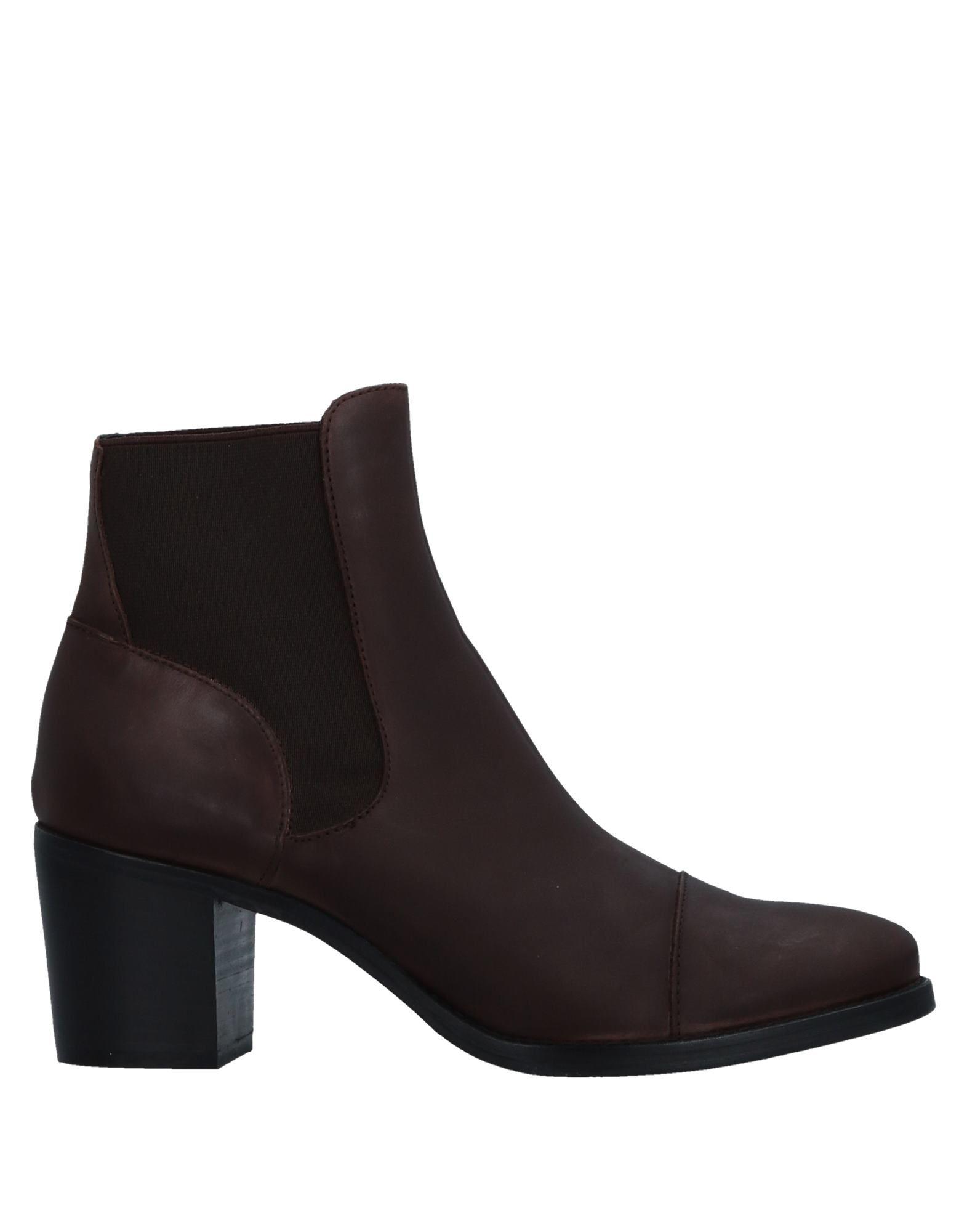 Le Ble Chelsea Boots Damen  11523007UB Gute Qualität beliebte Schuhe