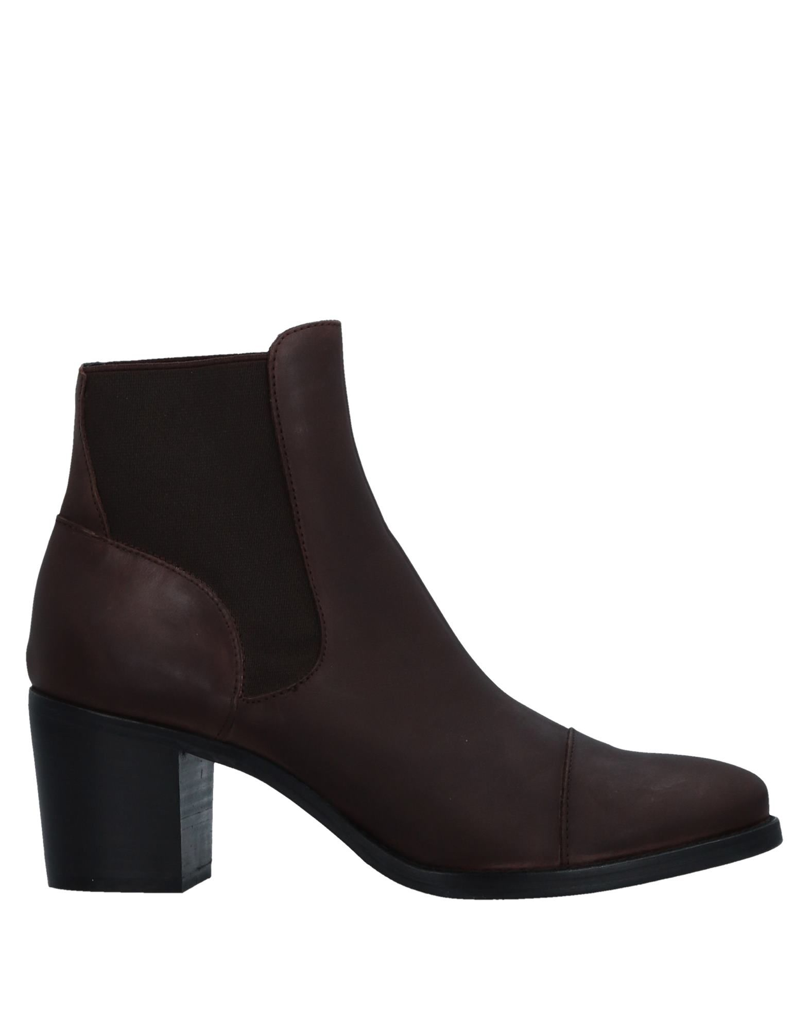 Chelsea Boots Le Ble Donna - 11523007UB