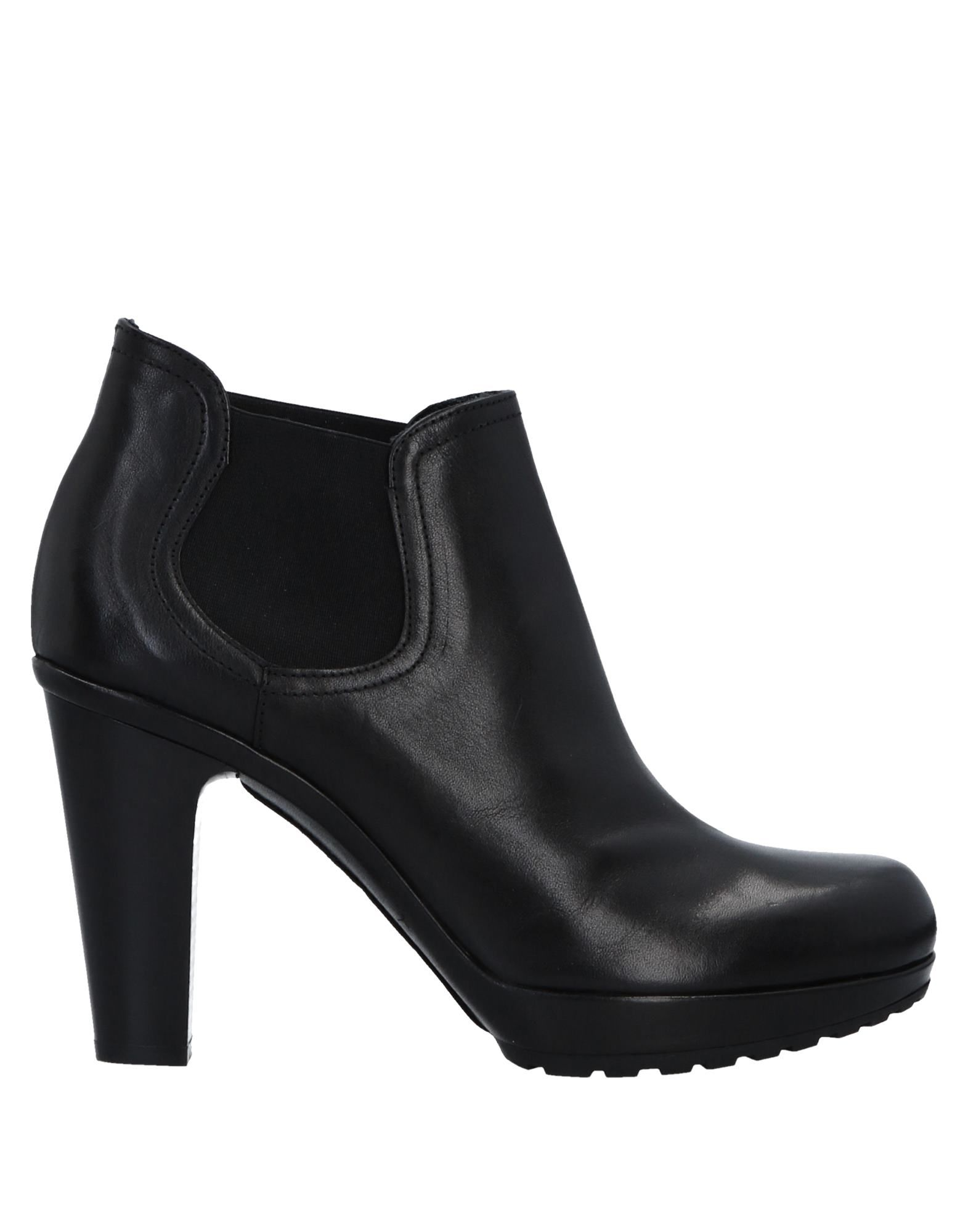 Chelsea Boots Fru.It Fru.It Boots Donna - 11523010NE 547cf4