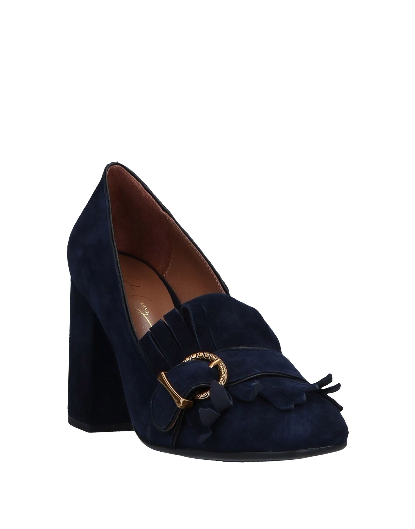 Lola Cruz Mokassins Damen  11523013DB Gute Qualität beliebte Schuhe