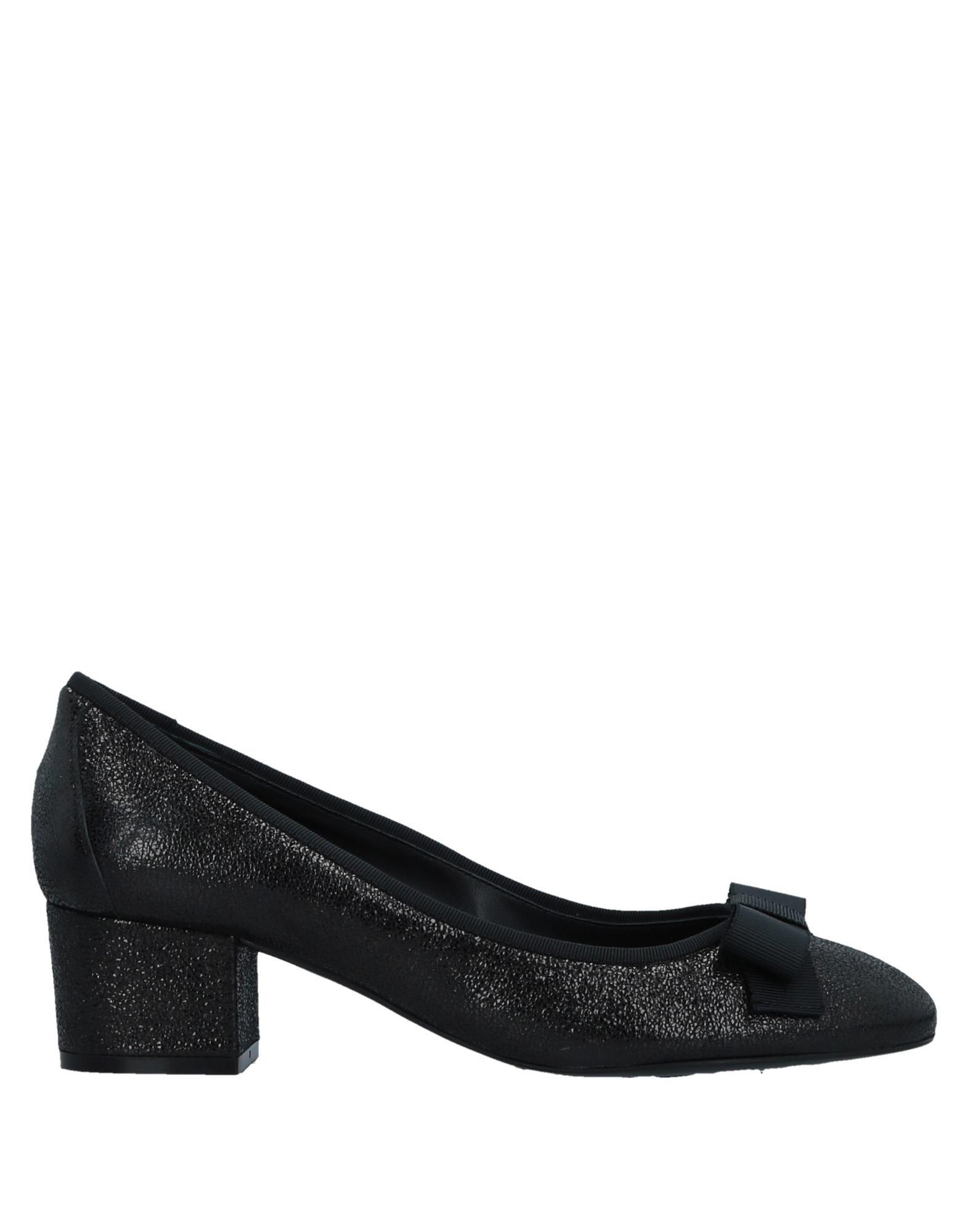 Festa Milano Pumps Damen  11523017QP Gute Qualität beliebte Schuhe