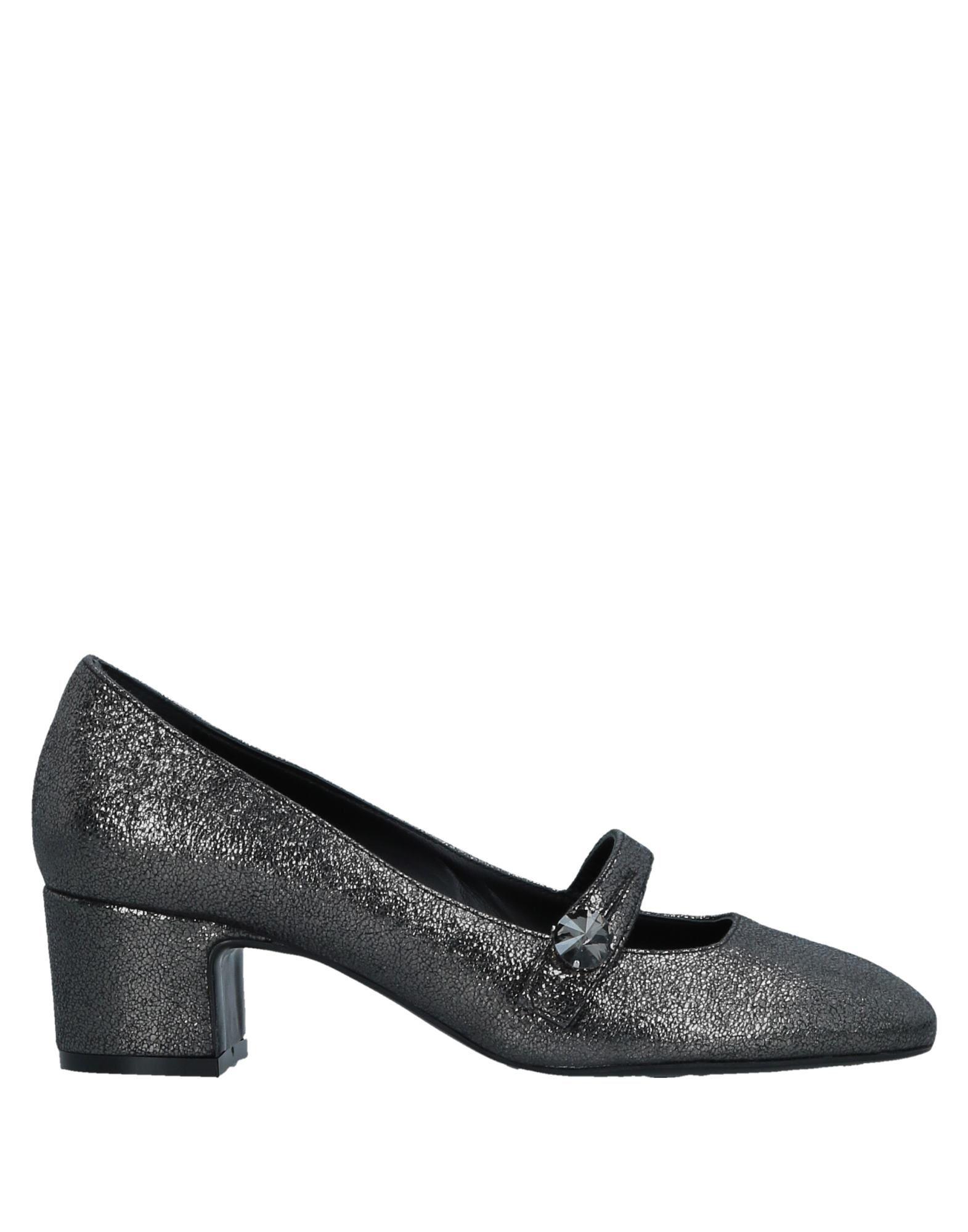 Festa Milano Pumps Damen  11523018KW Gute Qualität beliebte Schuhe