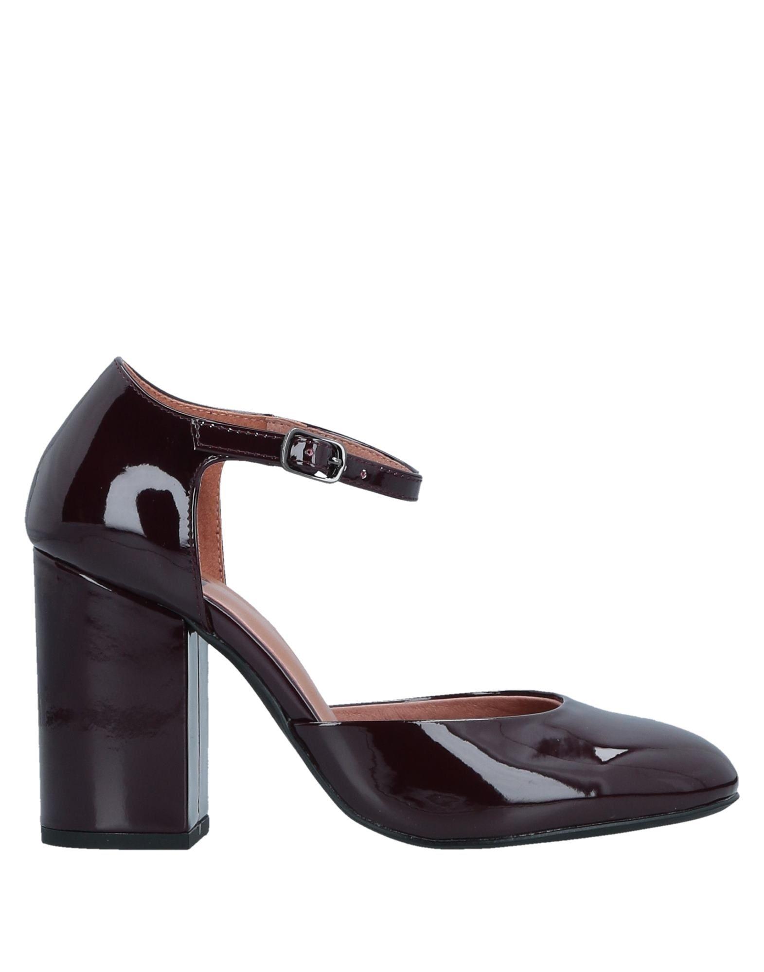 Bibi Schuhe Lou Pumps Damen  11523019CB Gute Qualität beliebte Schuhe Bibi 5db569