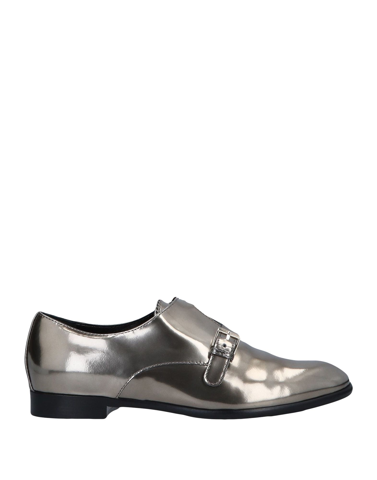 Sergio Rossi Loafers - Women Sergio Rossi Loafers online on 11523020ER  United Kingdom - 11523020ER on 5d243a