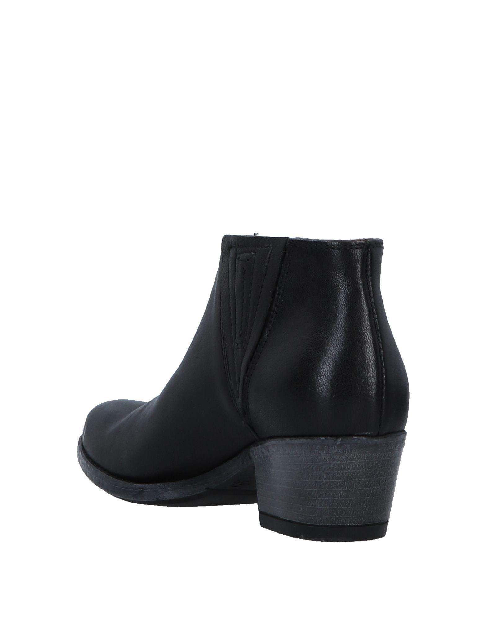 Manufacture D'essai Chelsea Boots Damen 11523034XV  11523034XV Damen Gute Qualität beliebte Schuhe 30650e