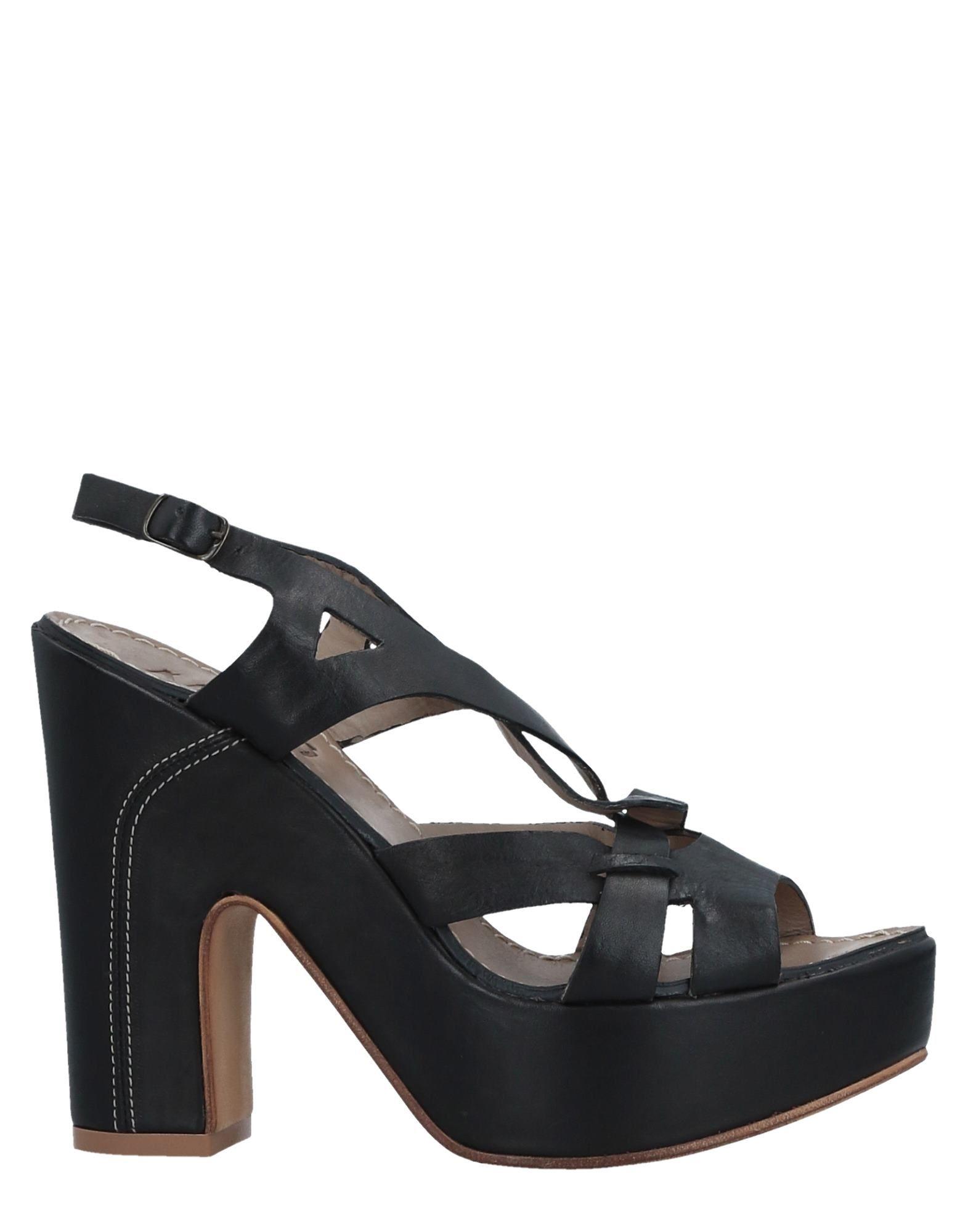 Noa A. Sandalen Damen  11523036HQ Gute Qualität beliebte Schuhe