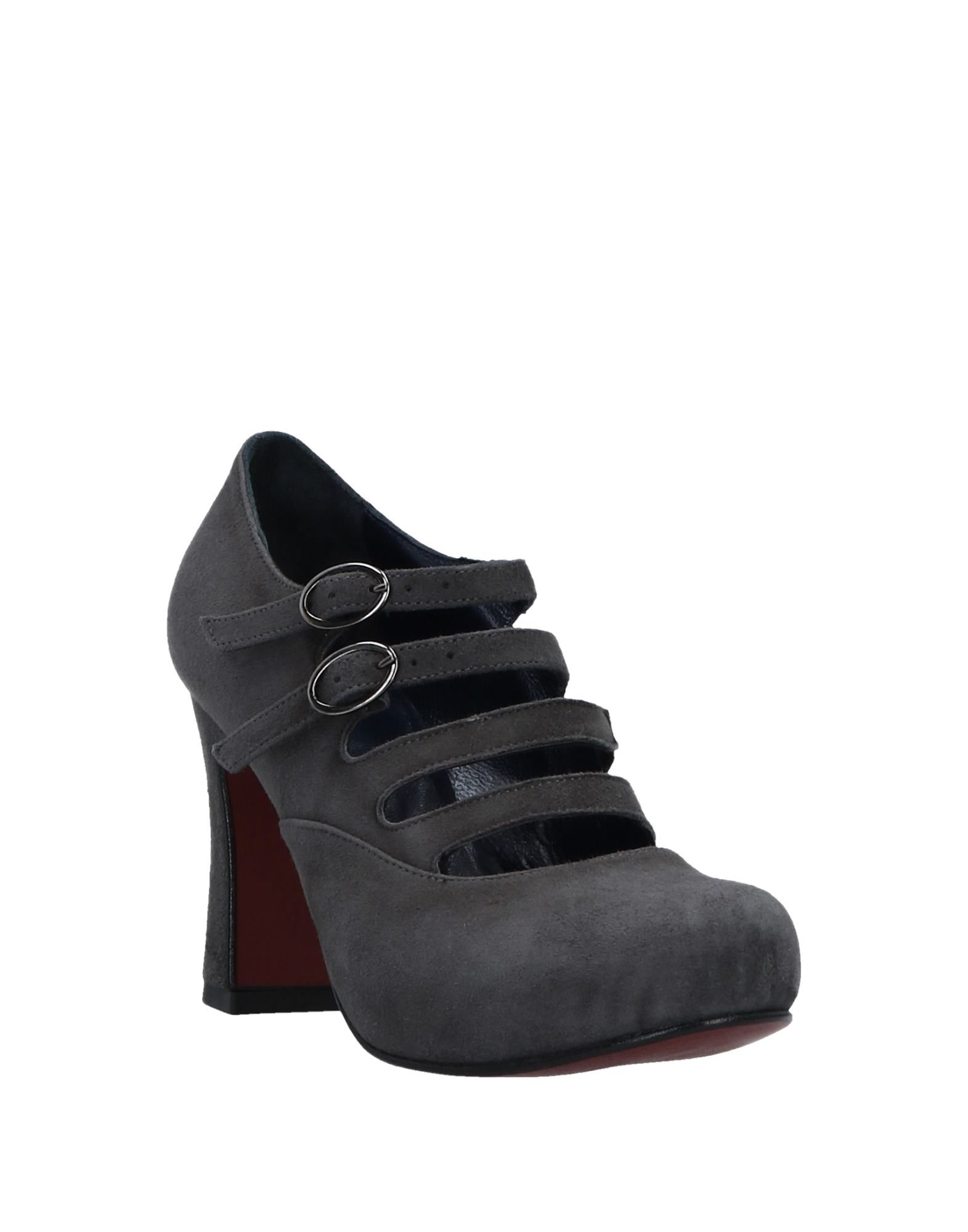 U 11523037BAGut aussehende aussehende aussehende strapazierfähige Schuhe e85597