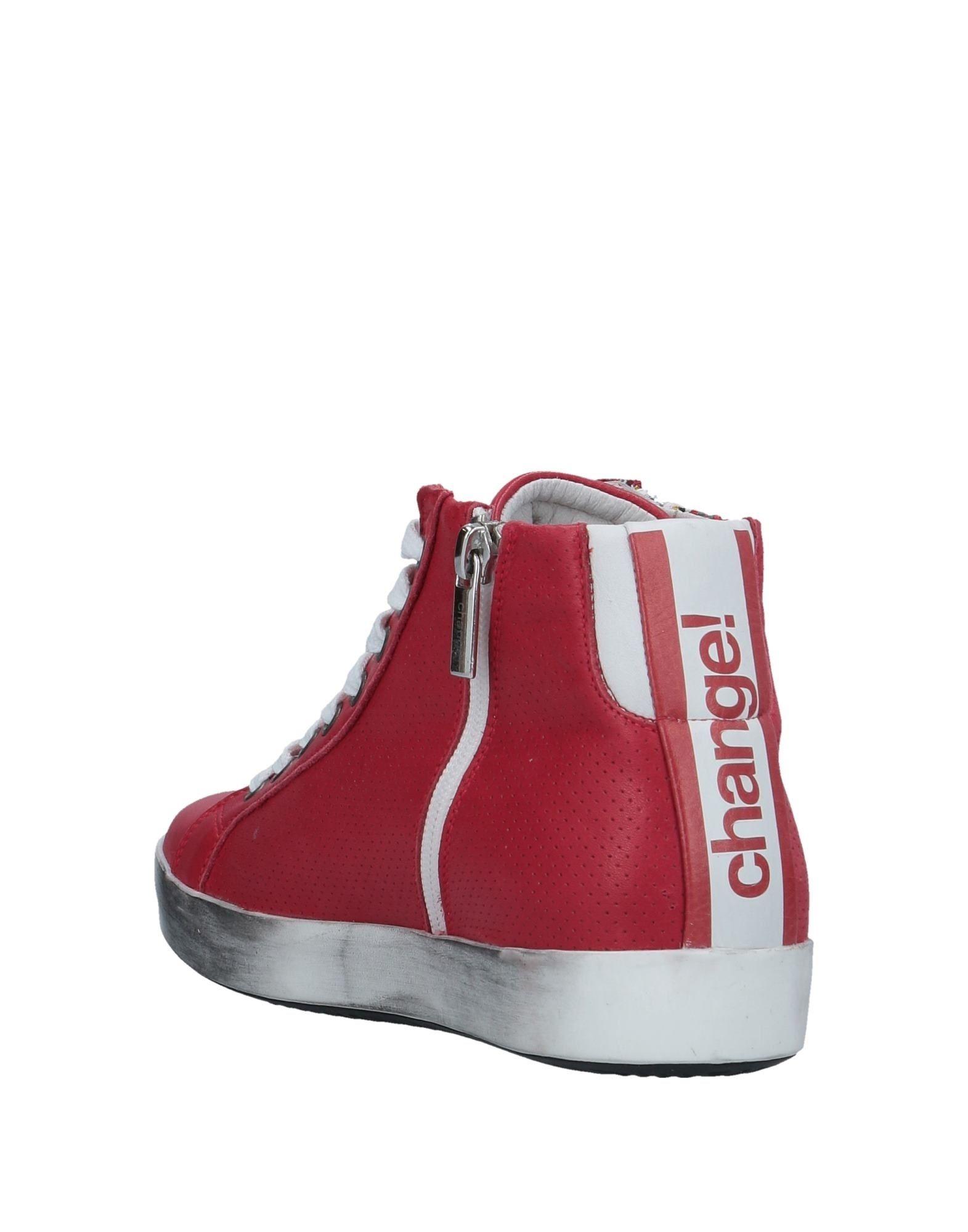 Change Sneakers Damen  11523050GA   11523050GA 7ada88