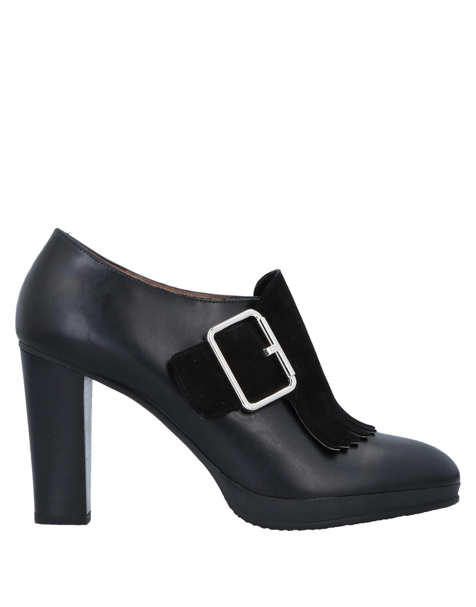 Sandali Khrio' Donna - 11326983MU Scarpe economiche e buone