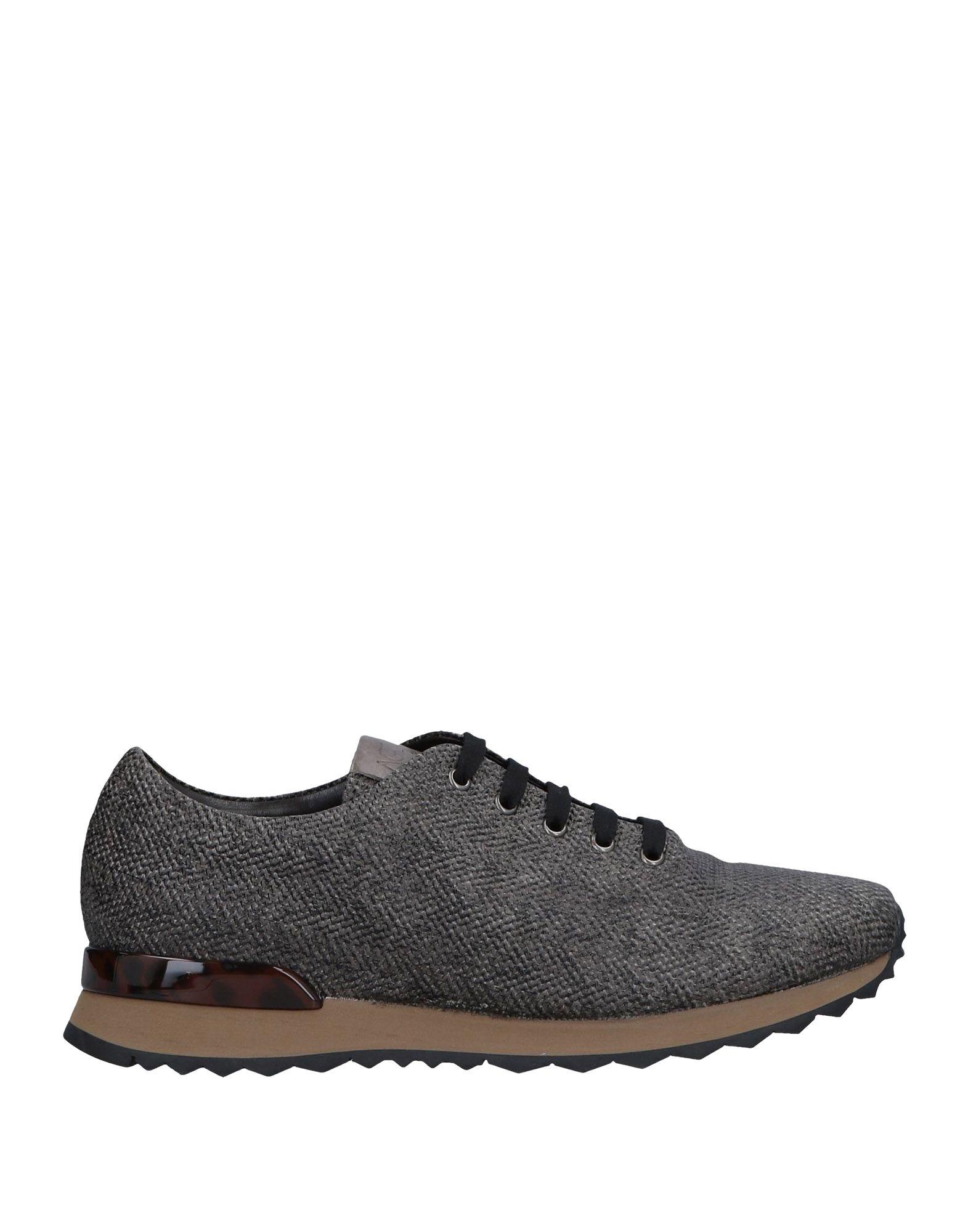 Agl Attilio Giusti Leombruni Sneakers Damen  11523057TFGut aussehende strapazierfähige Schuhe