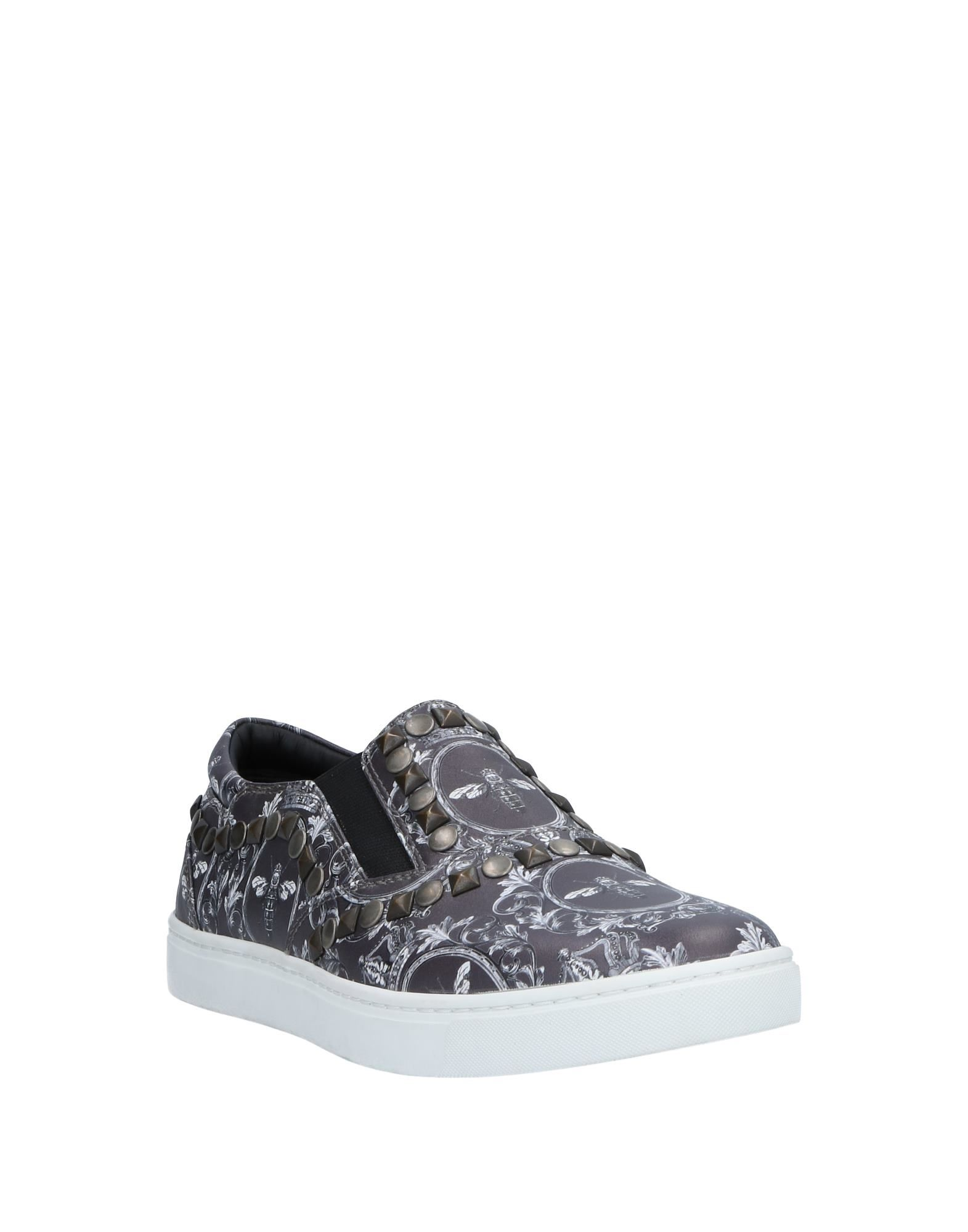 Dolce & Gabbana Sneakers Herren  11523064BL Gute Qualität beliebte Schuhe