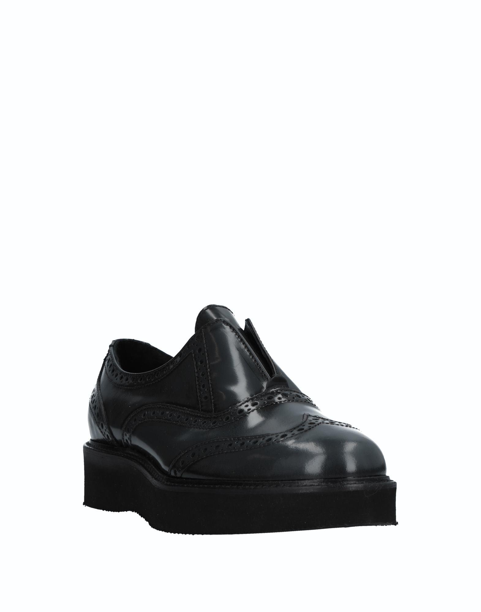 Le Ble Mokassins Damen beliebte  11523065SV Gute Qualität beliebte Damen Schuhe 2885be