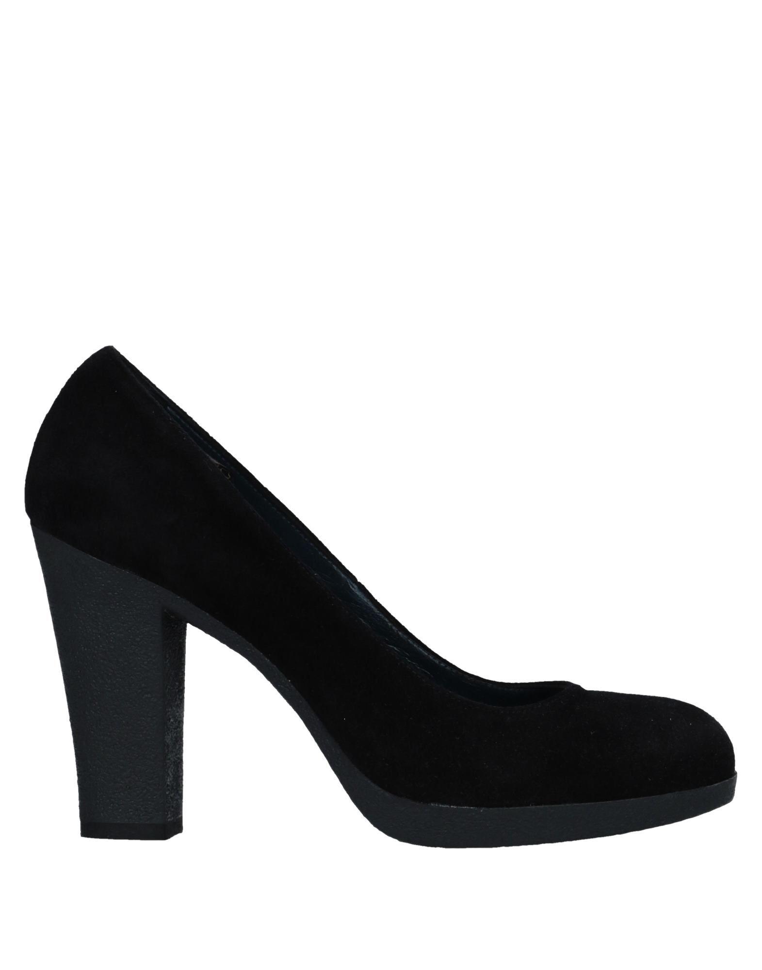 Le Ble Pumps Damen  Schuhe 11523069QU Gute Qualität beliebte Schuhe  ef276a