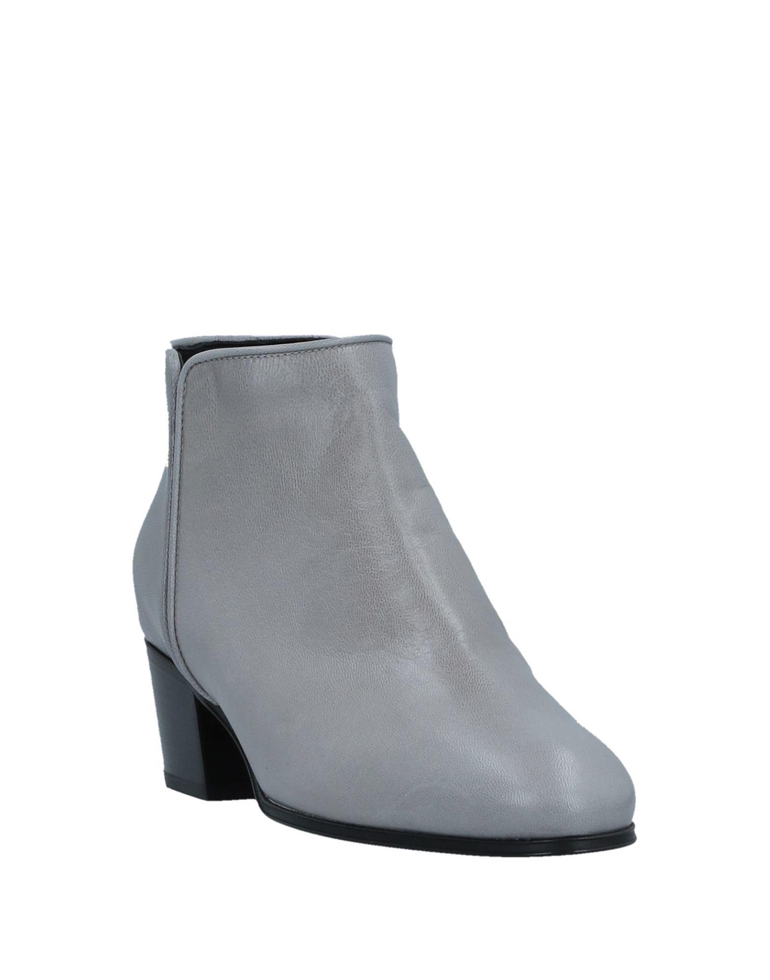 Giuseppe Giuseppe Giuseppe Zanotti Stiefelette Damen  11523078FN Neue Schuhe 5a58e8