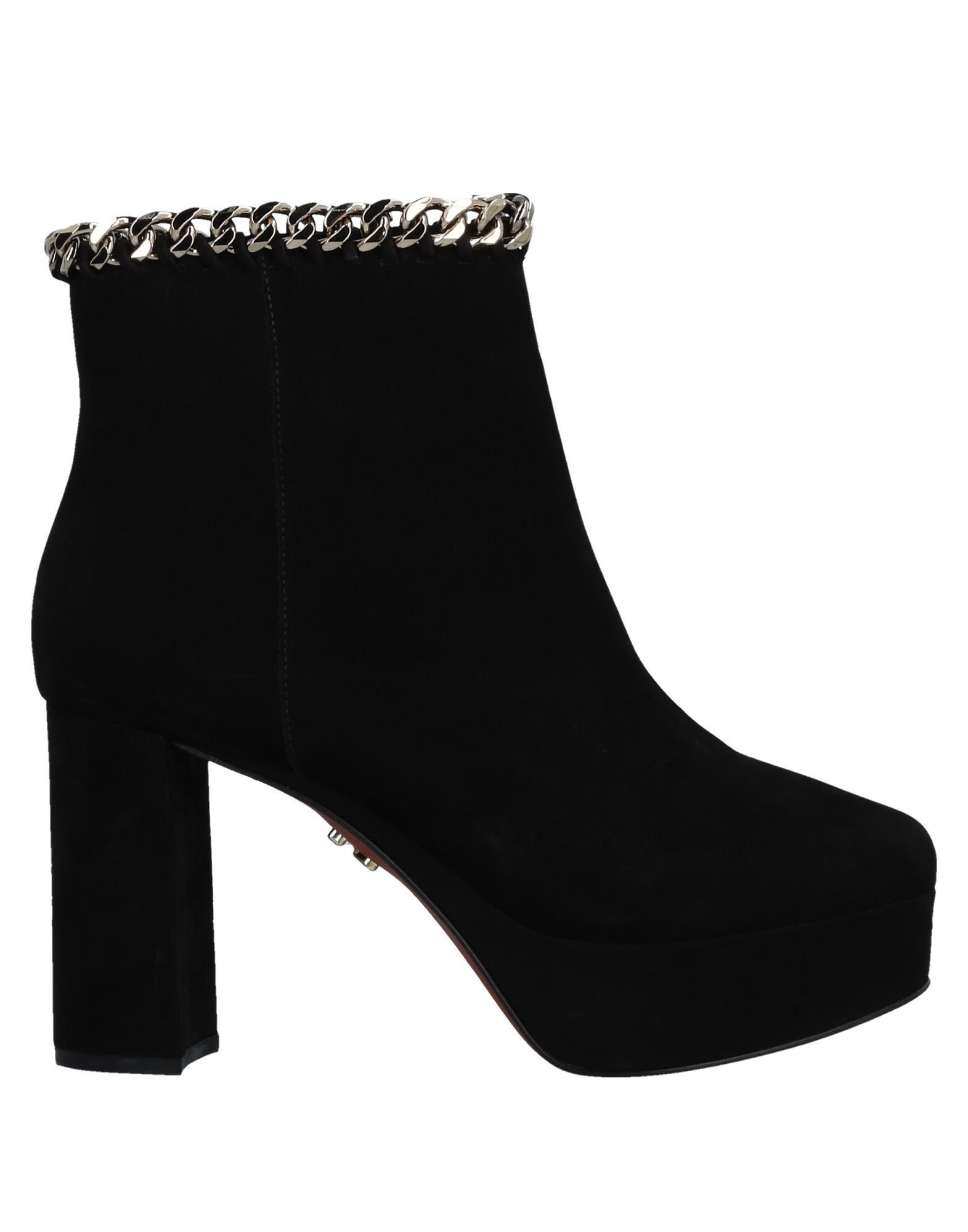 Stilvolle billige Schuhe Carrano Stiefelette Damen  11523081EQ