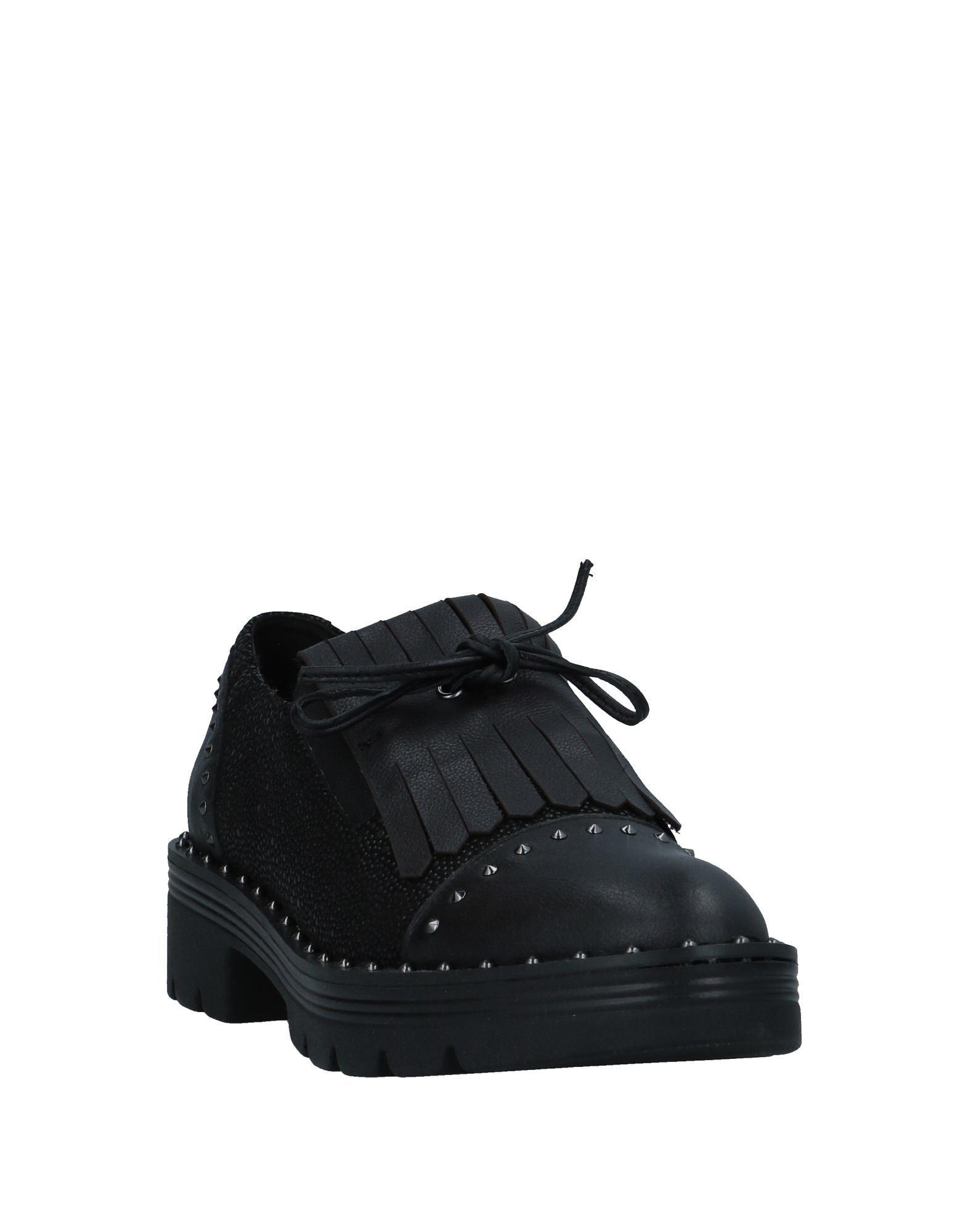 Lumberjack Gute Mokassins Damen  11523091MH Gute Lumberjack Qualität beliebte Schuhe e0af40