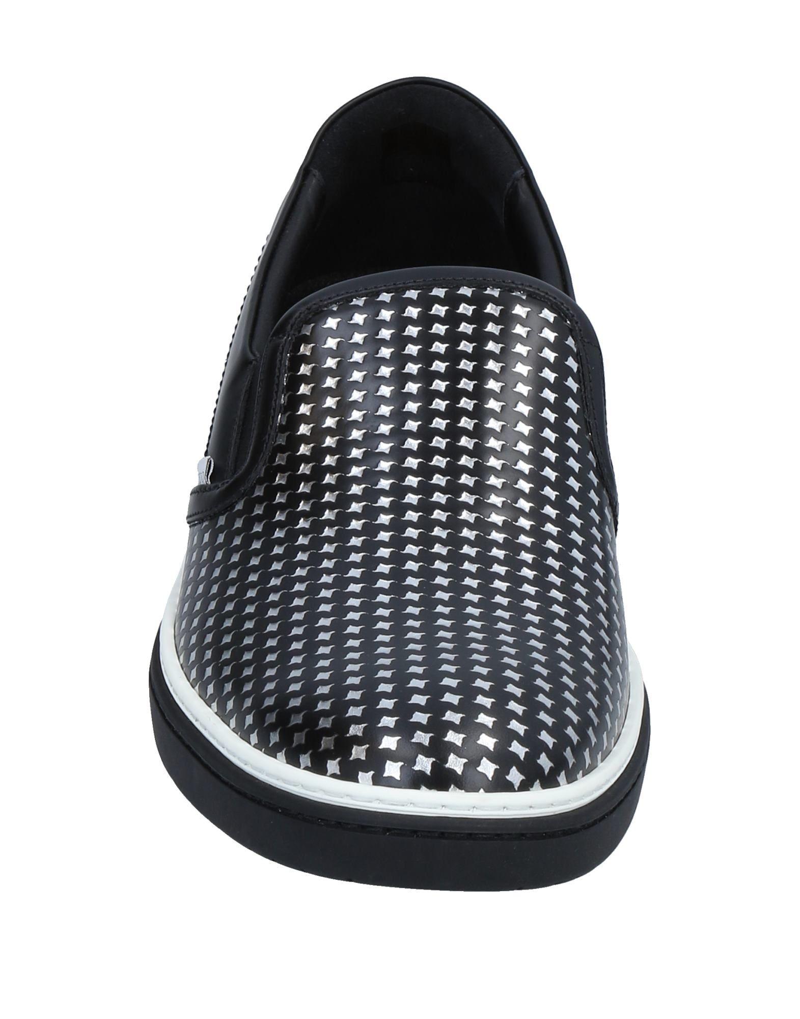 Jimmy Choo Sneakers Qualität Herren  11523097UN Gute Qualität Sneakers beliebte Schuhe 59a724