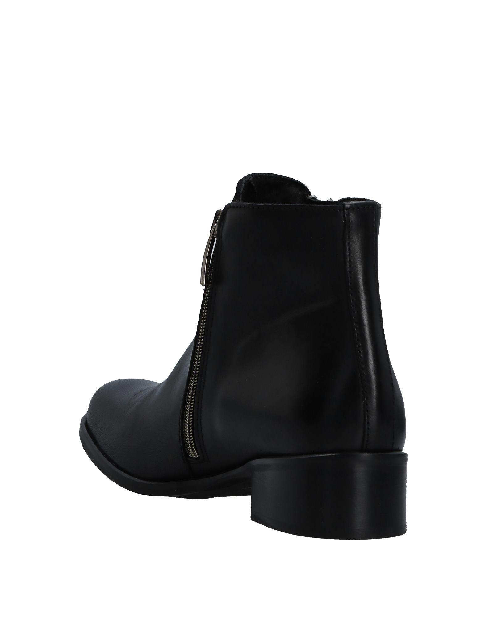 Stelle  Monelle® Stiefelette Damen  Stelle 11523099EA Gute Qualität beliebte Schuhe f90c01
