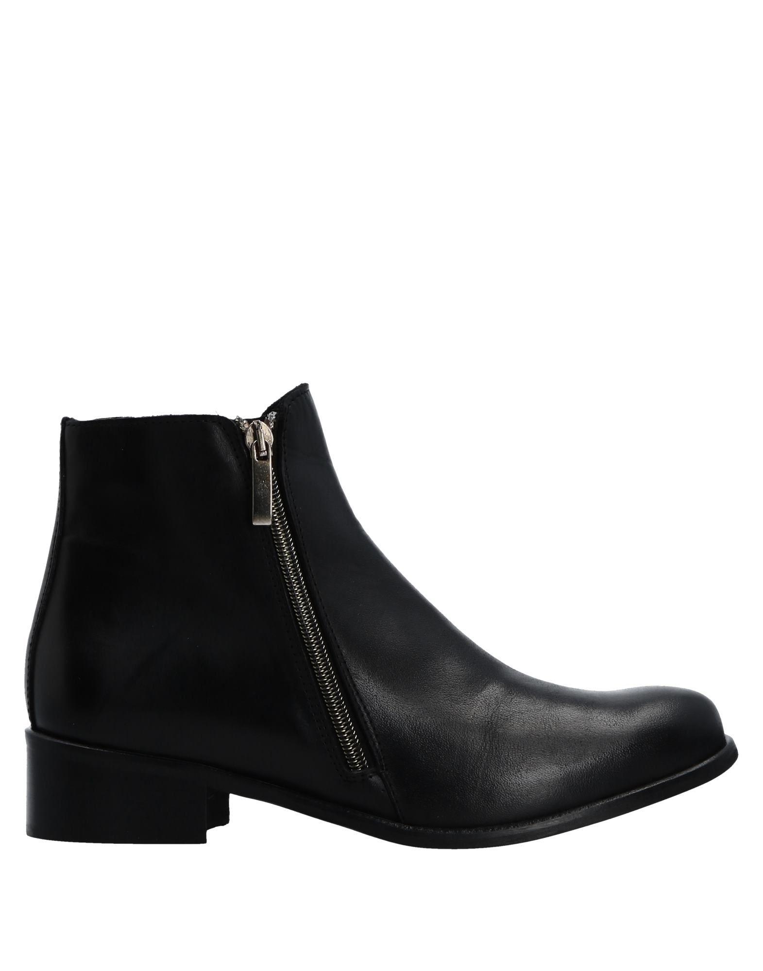 Stelle Monelle® Stiefelette Damen  11523099EA Gute Qualität beliebte Schuhe