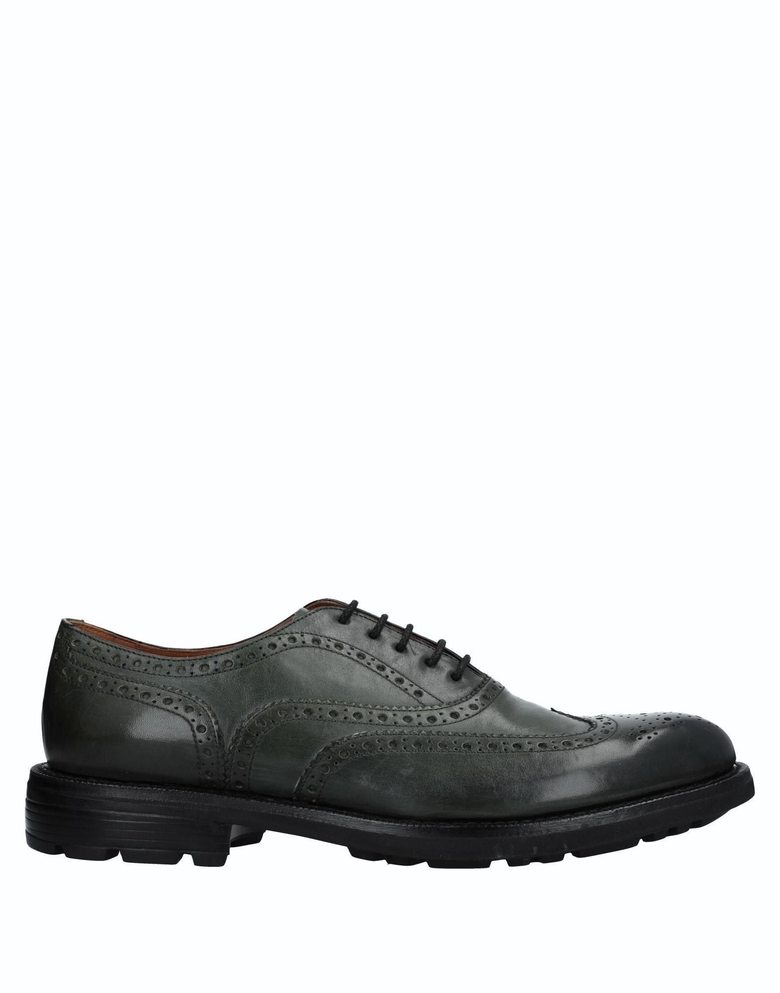 Rabatt echte Schuhe Herren Campanile Schnürschuhe Herren Schuhe  11523100VM d095df
