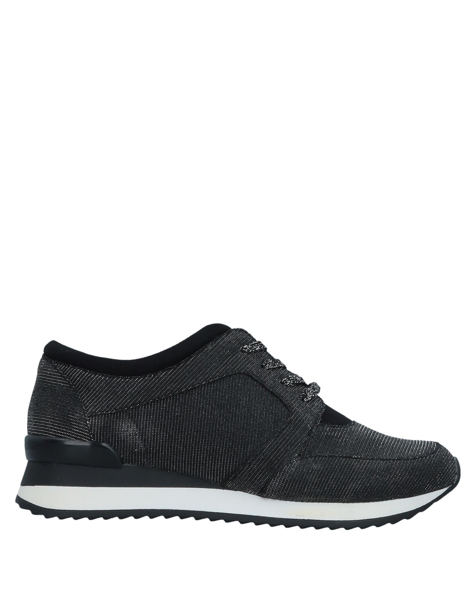 67 Sixtyseven Sneakers Damen  11523114MI Gute Qualität beliebte Schuhe