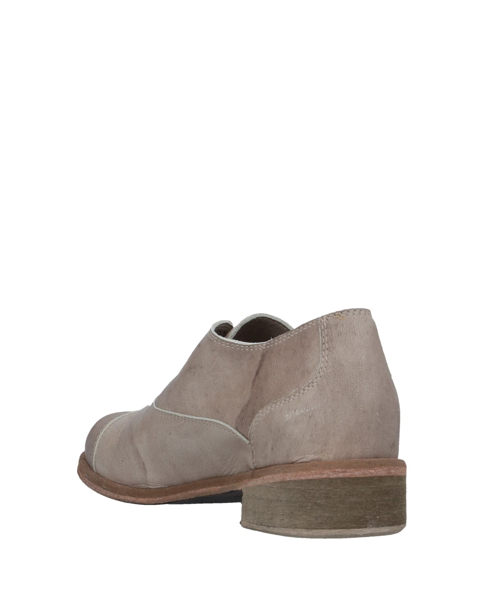 San Crispino Mokassins Damen beliebte  11523123II Gute Qualität beliebte Damen Schuhe 08bd6a